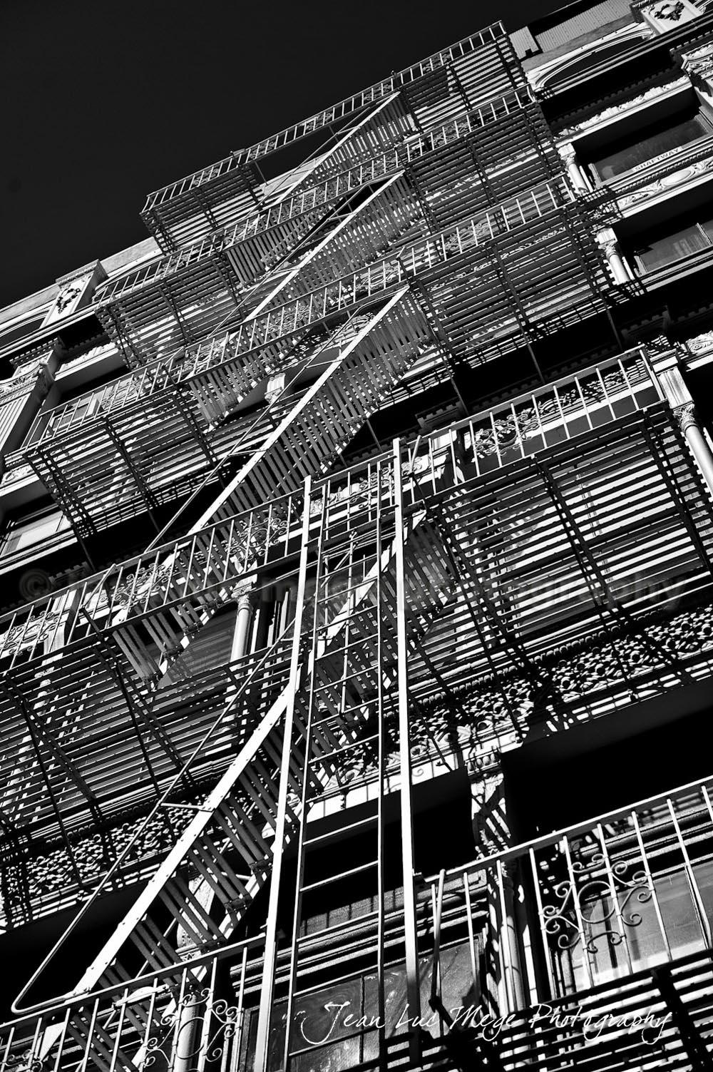 Architecture-jluc-mege010.jpg