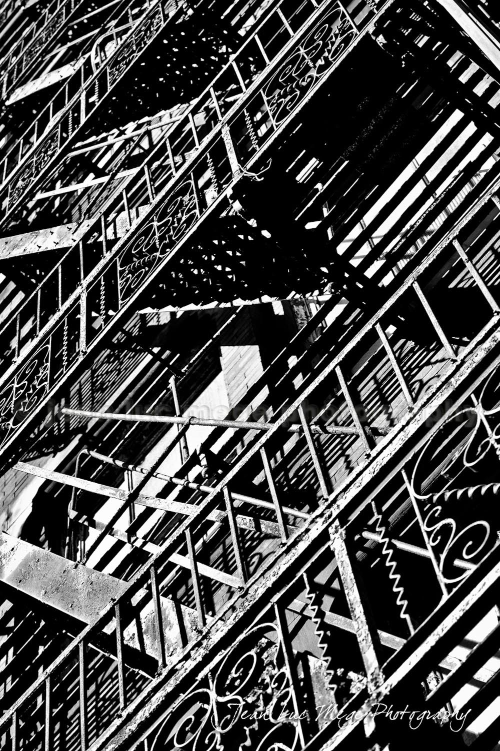 Architecture-jluc-mege012.jpg