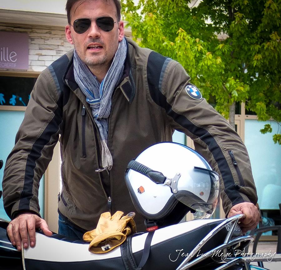 Jean Luc Mege Moto.jpg
