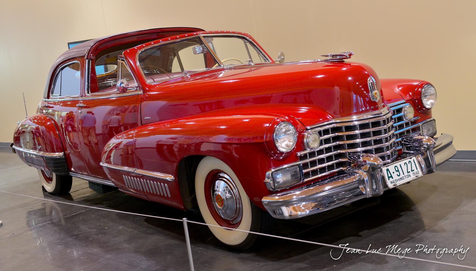 LeMay Car Museum-8153.jpg