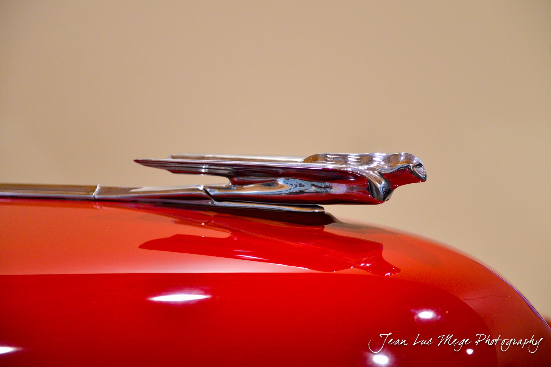 LeMay Car Museum-8155.jpg