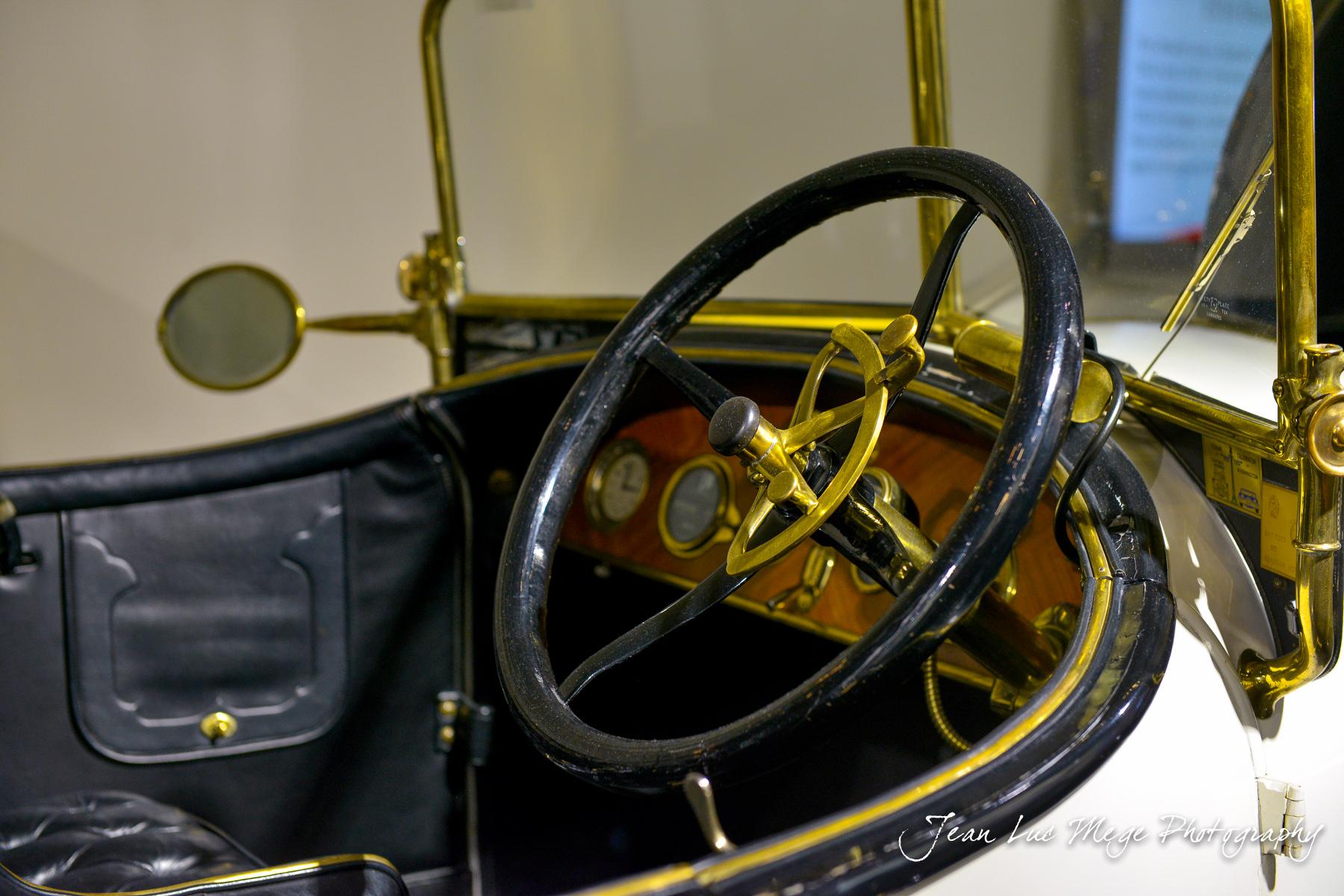 LeMay Car Museum-8204.jpg