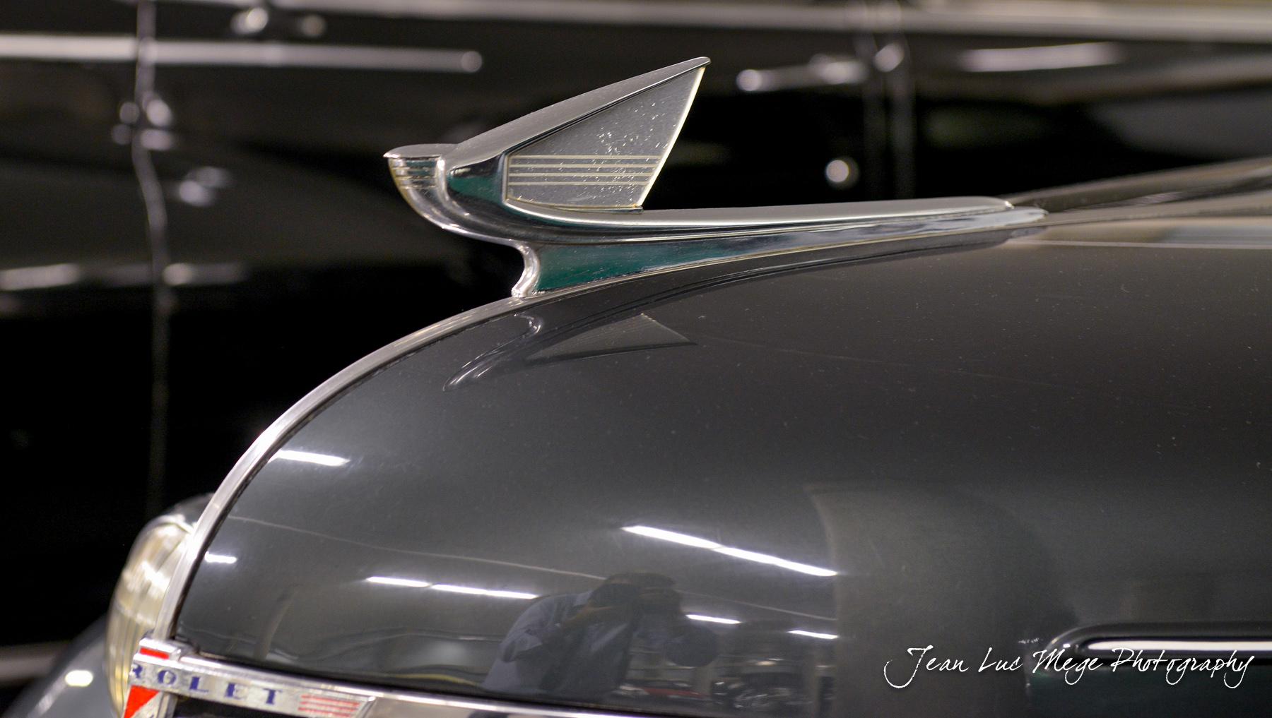 LeMay Car Museum-8278.jpg