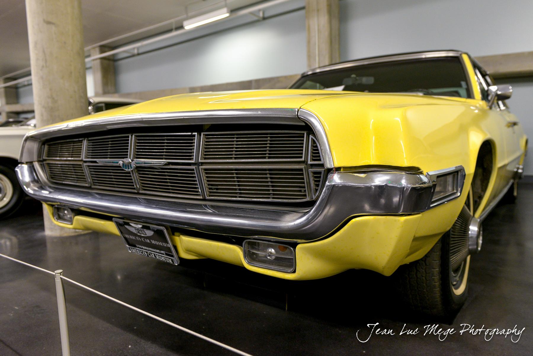 LeMay Car Museum-8314.jpg
