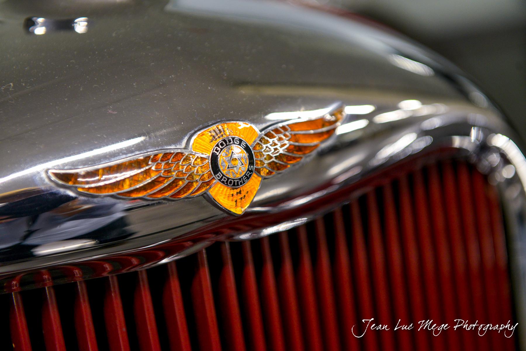 LeMay Car Museum-8326.jpg