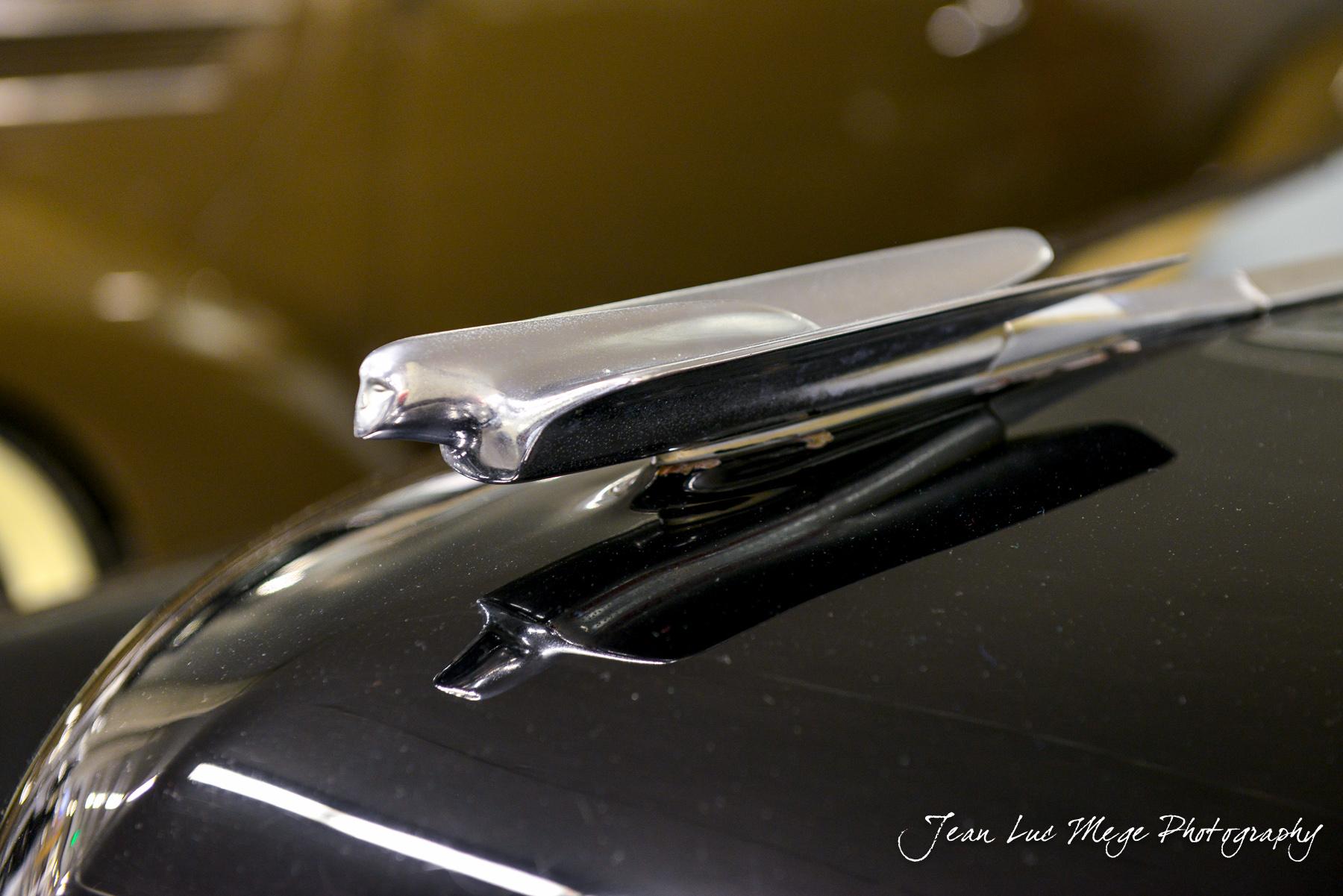 LeMay Car Museum-8334.jpg