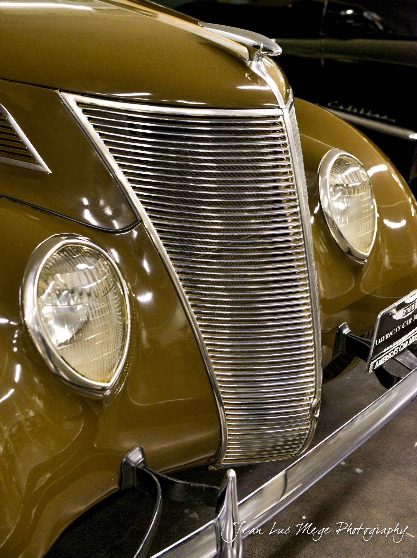 LeMay Car Museum-8350.jpg