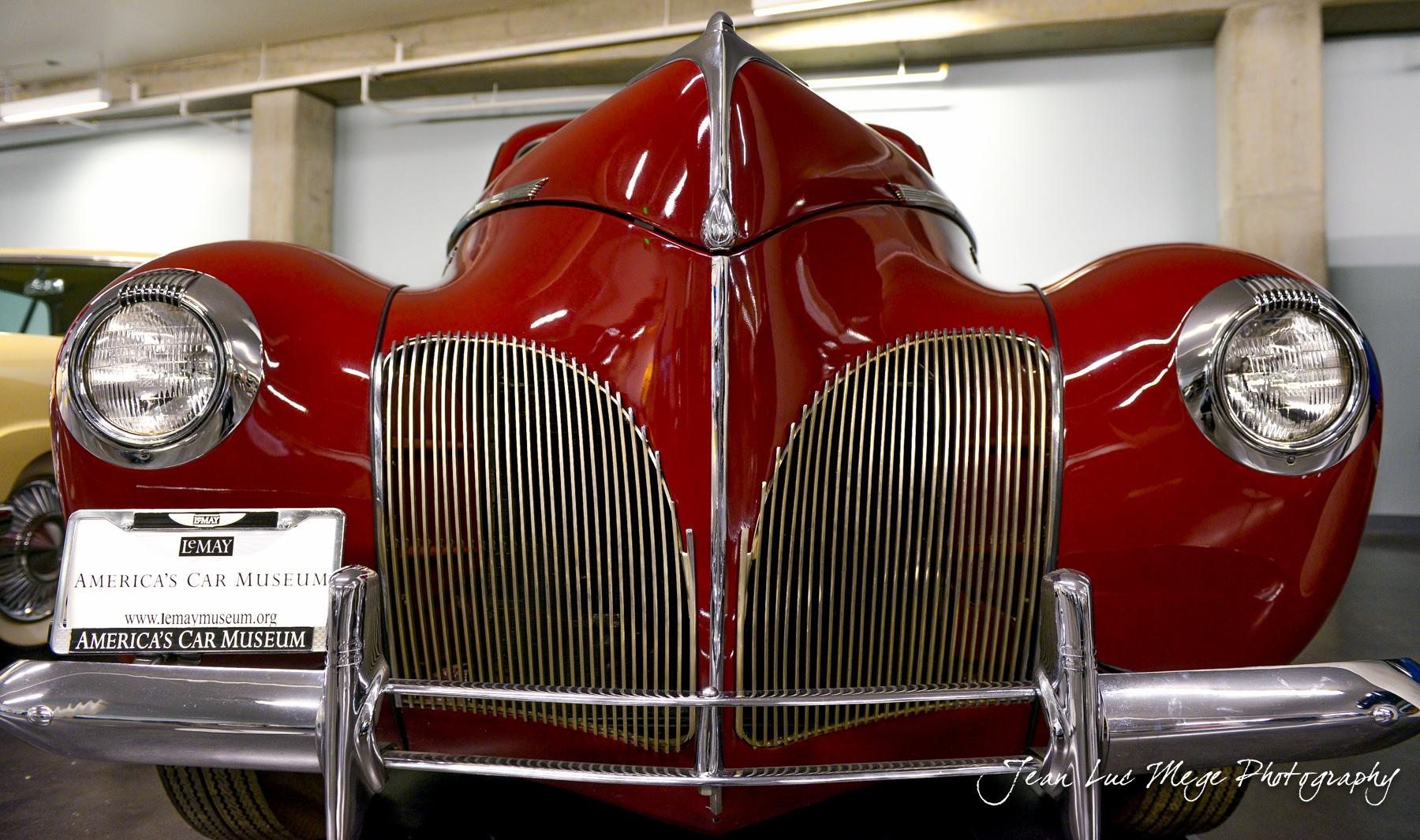 LeMay Car Museum-8362.jpg