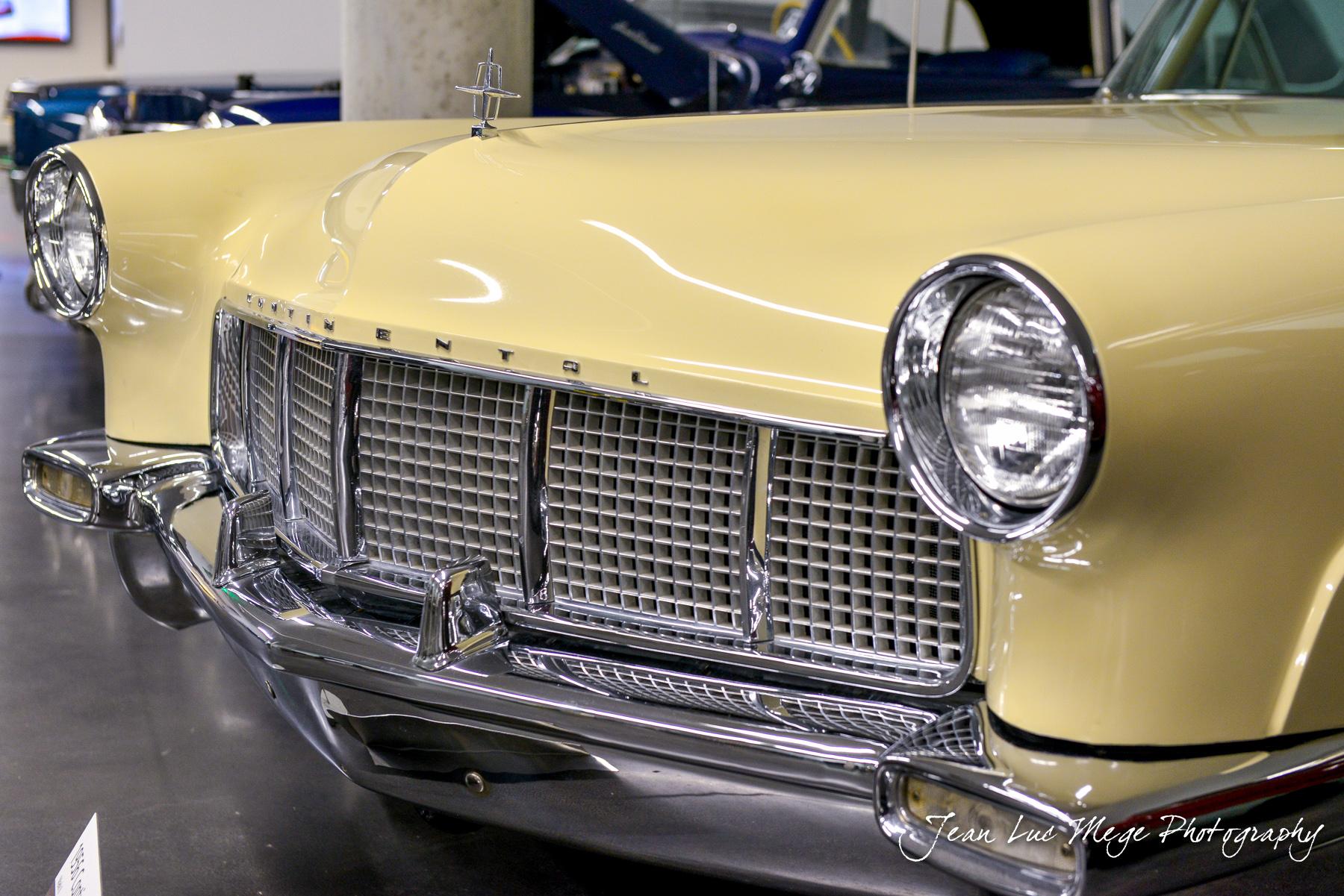LeMay Car Museum-8376.jpg