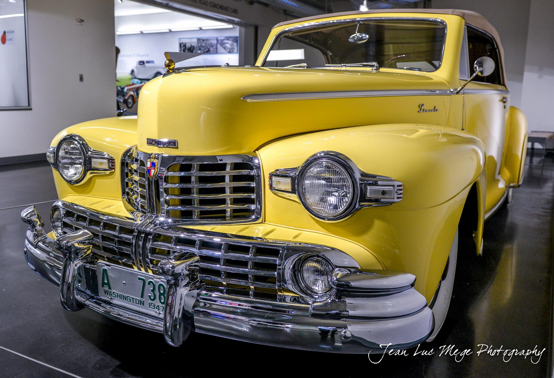 LeMay Car Museum-8393.jpg