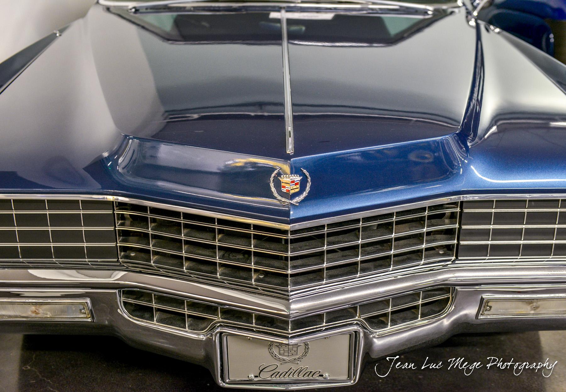 LeMay Car Museum-8397.jpg