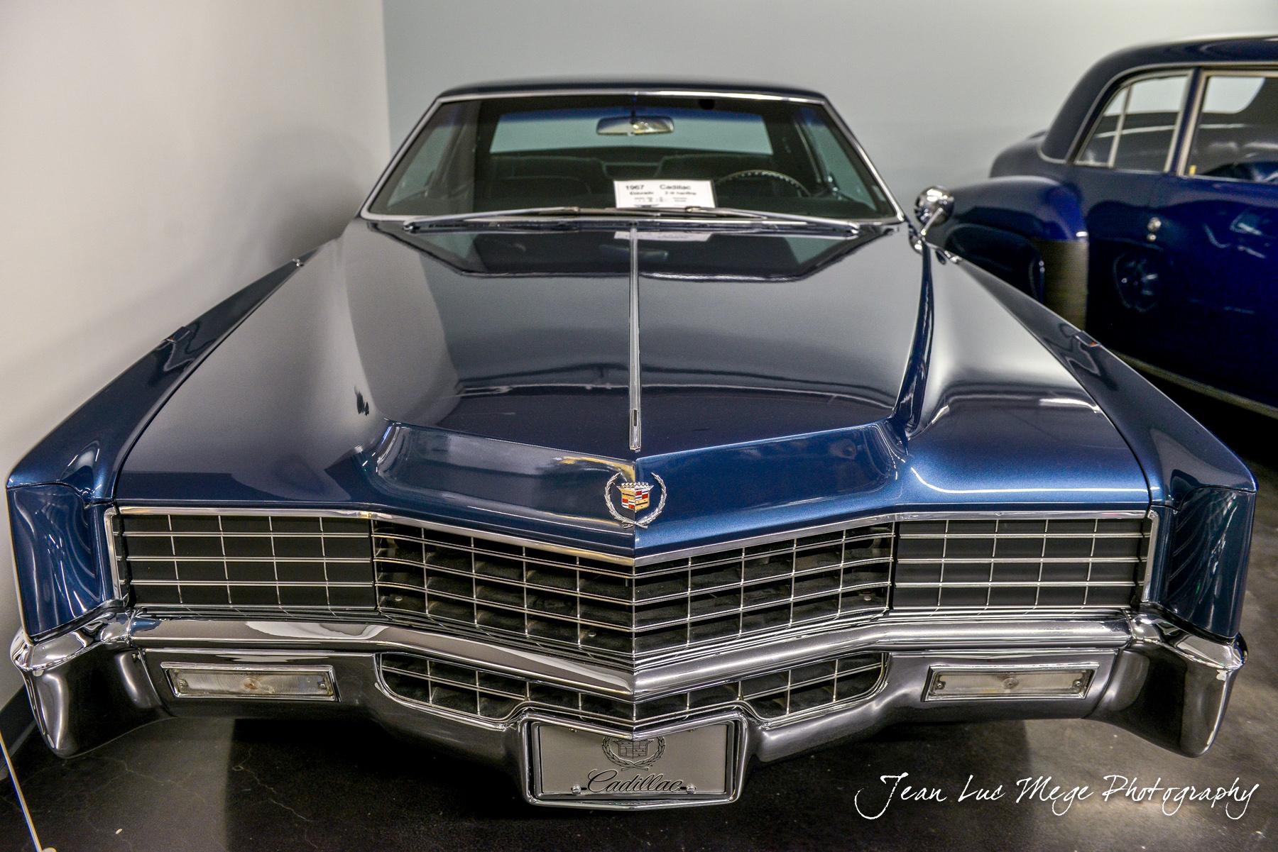 LeMay Car Museum-8401.jpg
