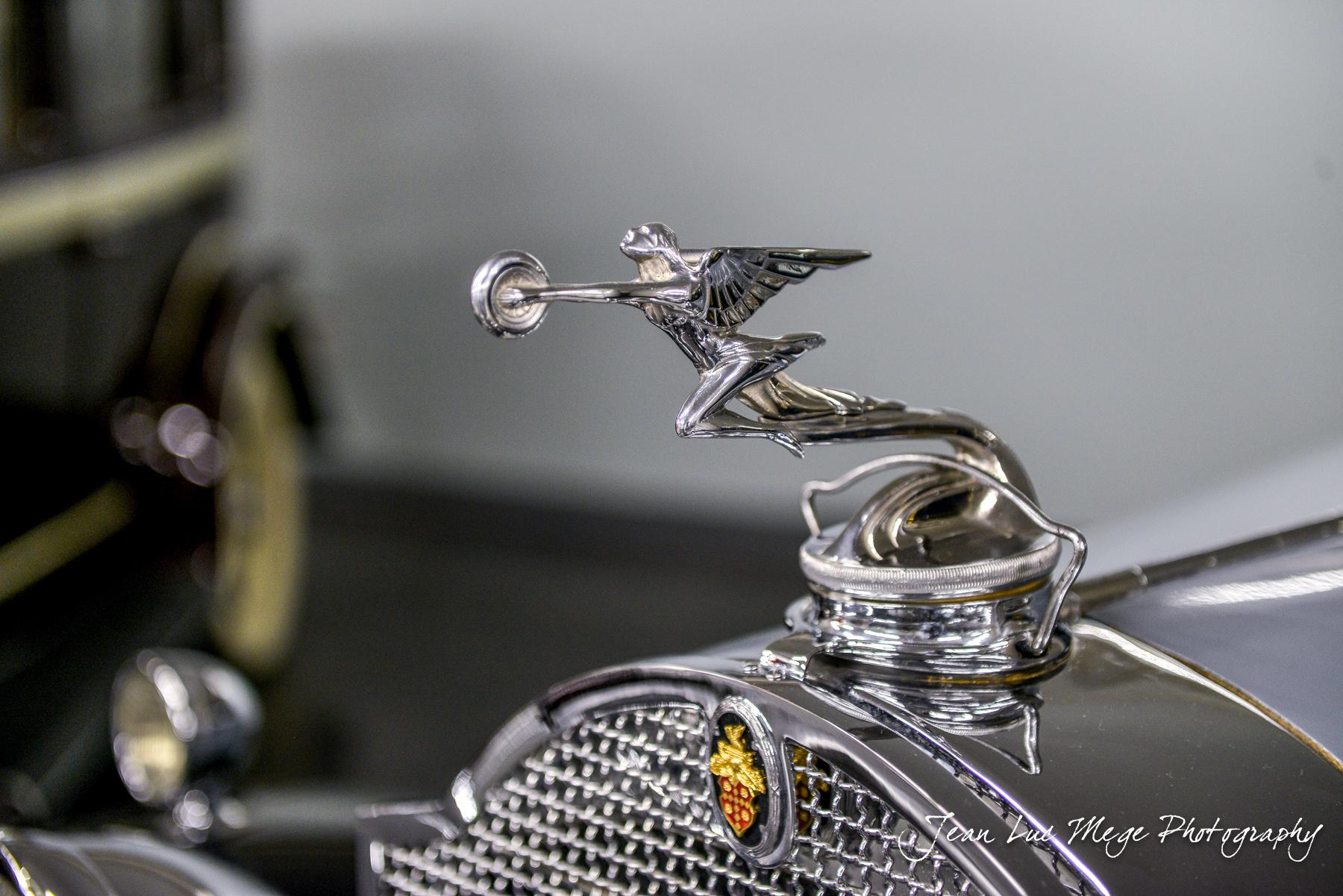 LeMay Car Museum-8428.jpg