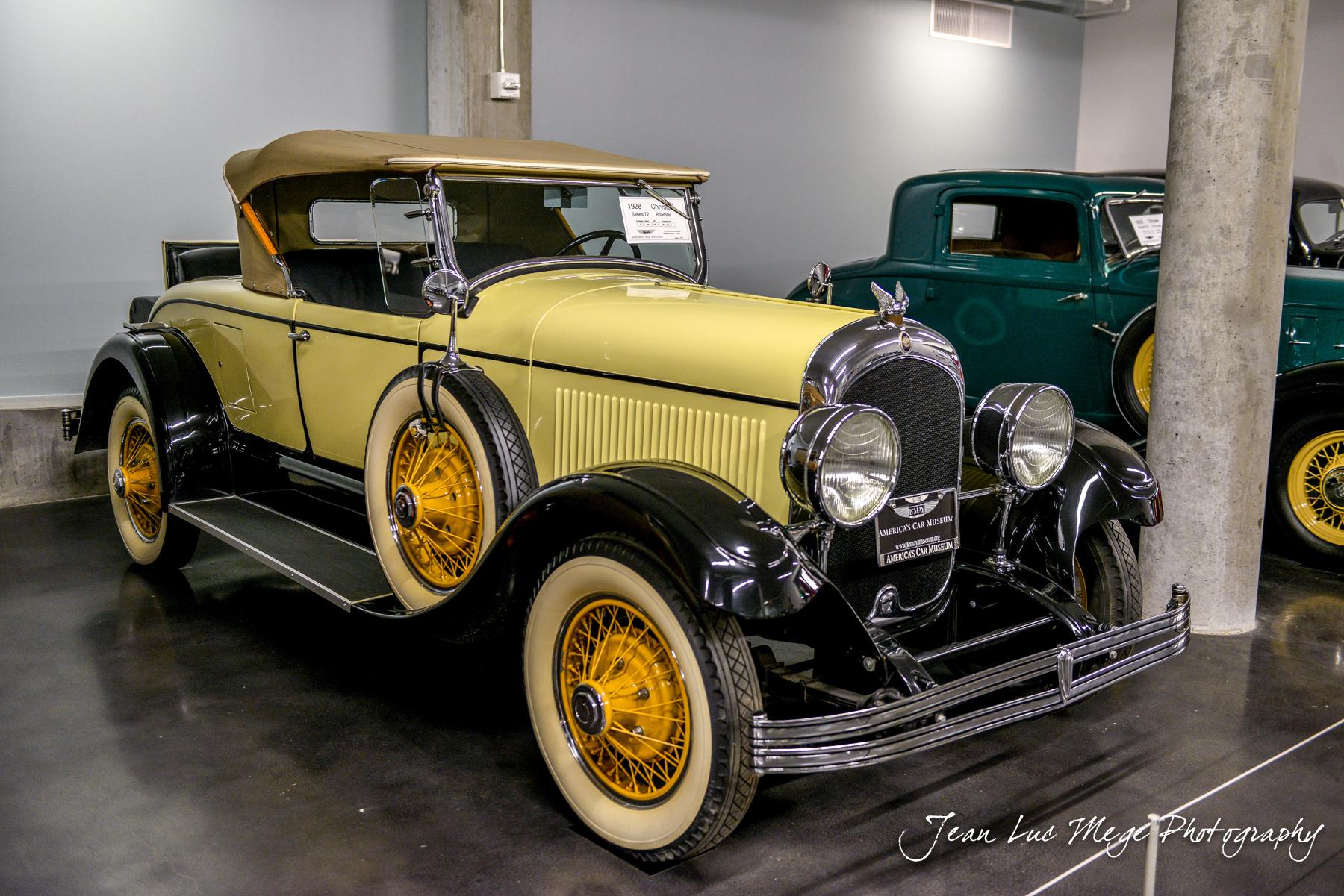 LeMay Car Museum-8433.jpg