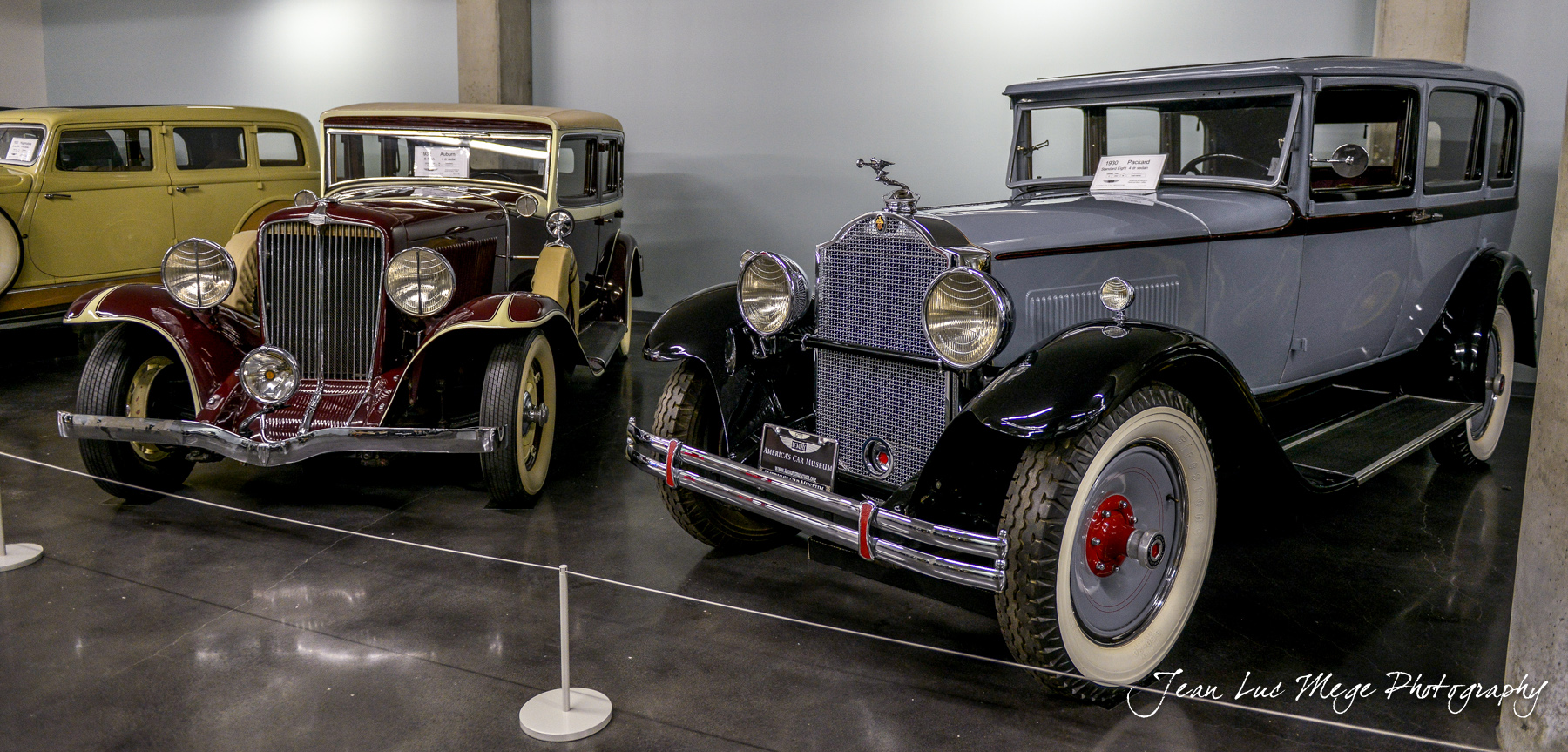 LeMay Car Museum-8435.jpg