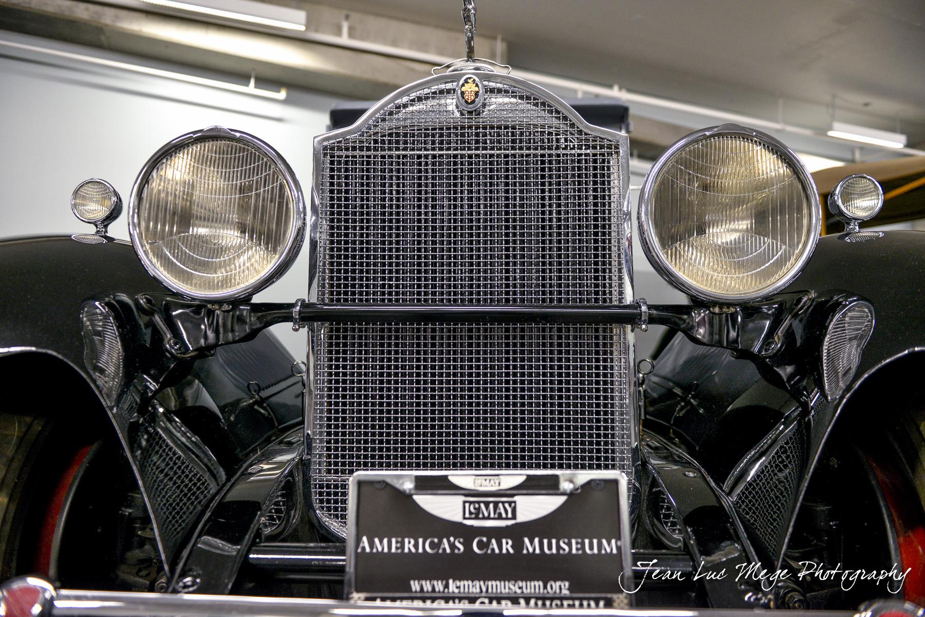 LeMay Car Museum-8437.jpg
