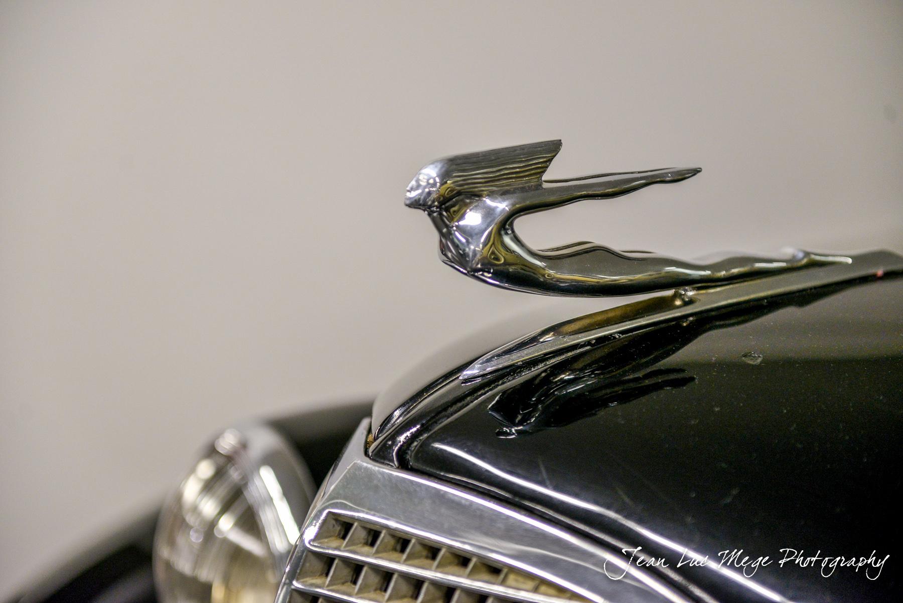 LeMay Car Museum-8443.jpg