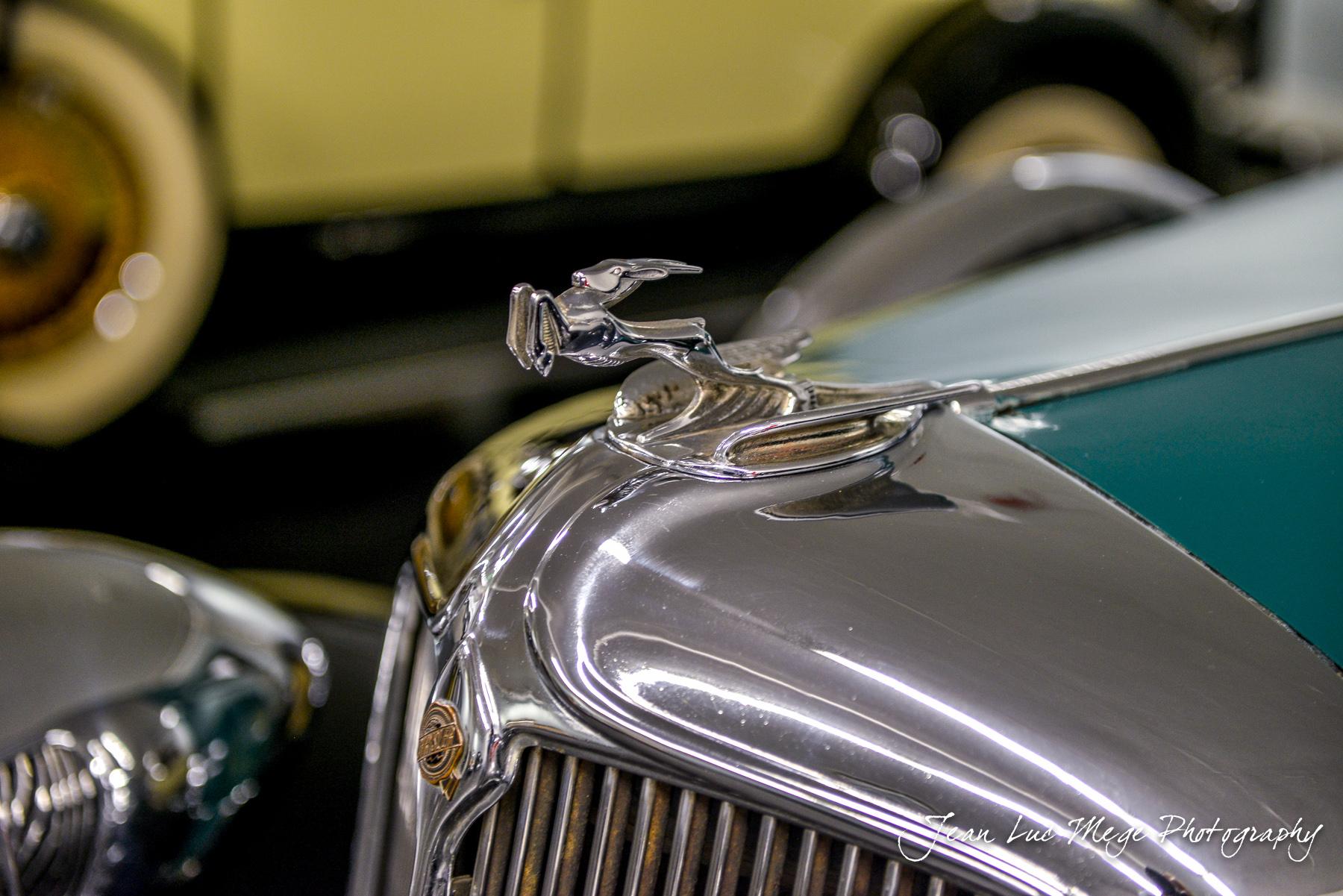 LeMay Car Museum-8448.jpg