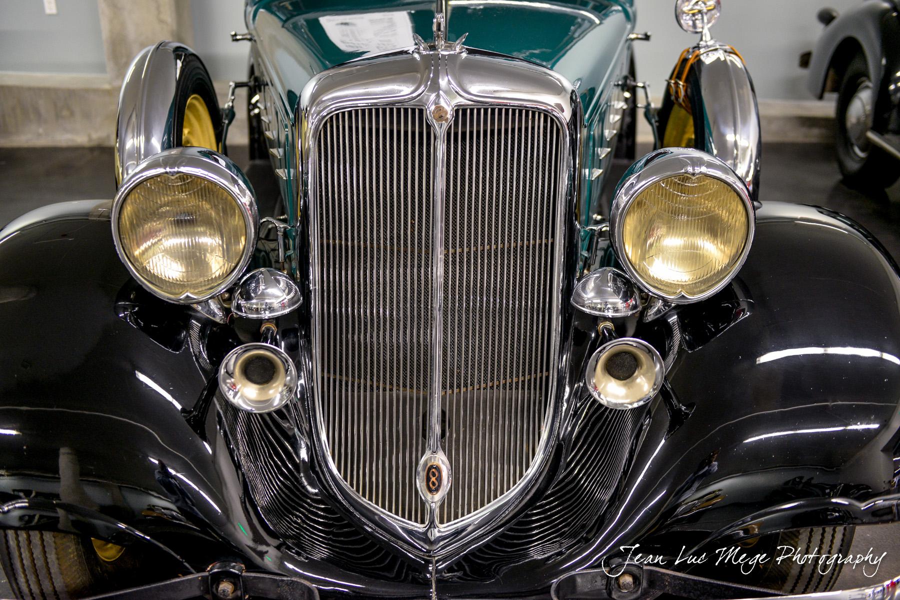 LeMay Car Museum-8452.jpg