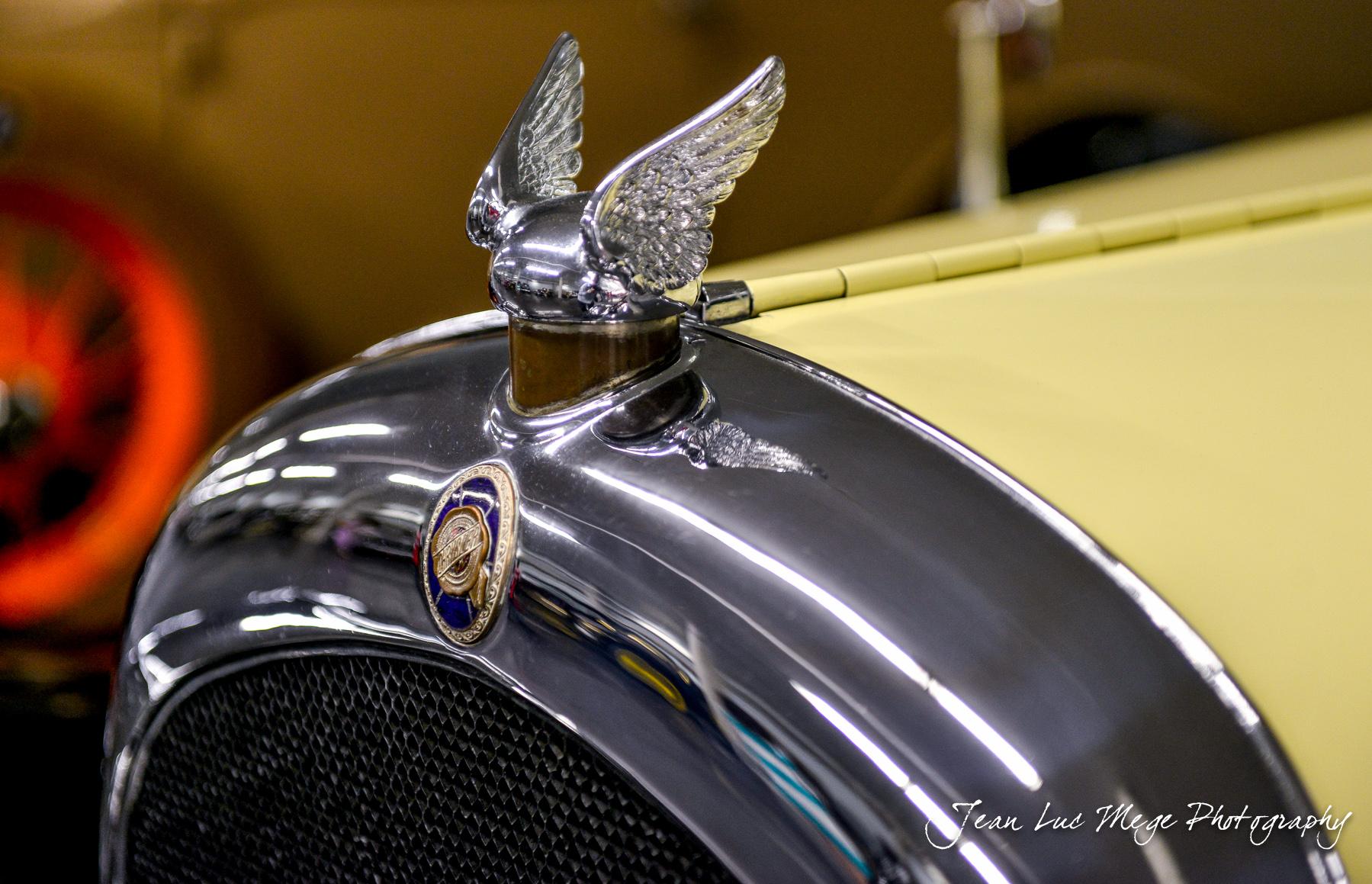 LeMay Car Museum-8455.jpg