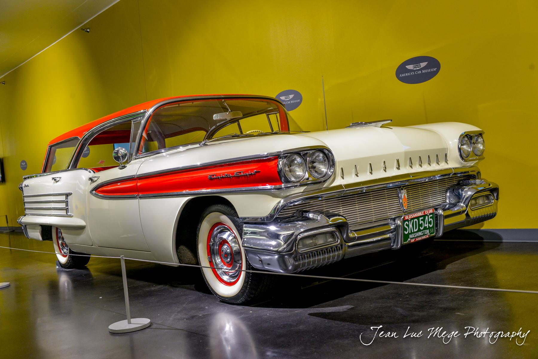 LeMay Car Museum-8489.jpg