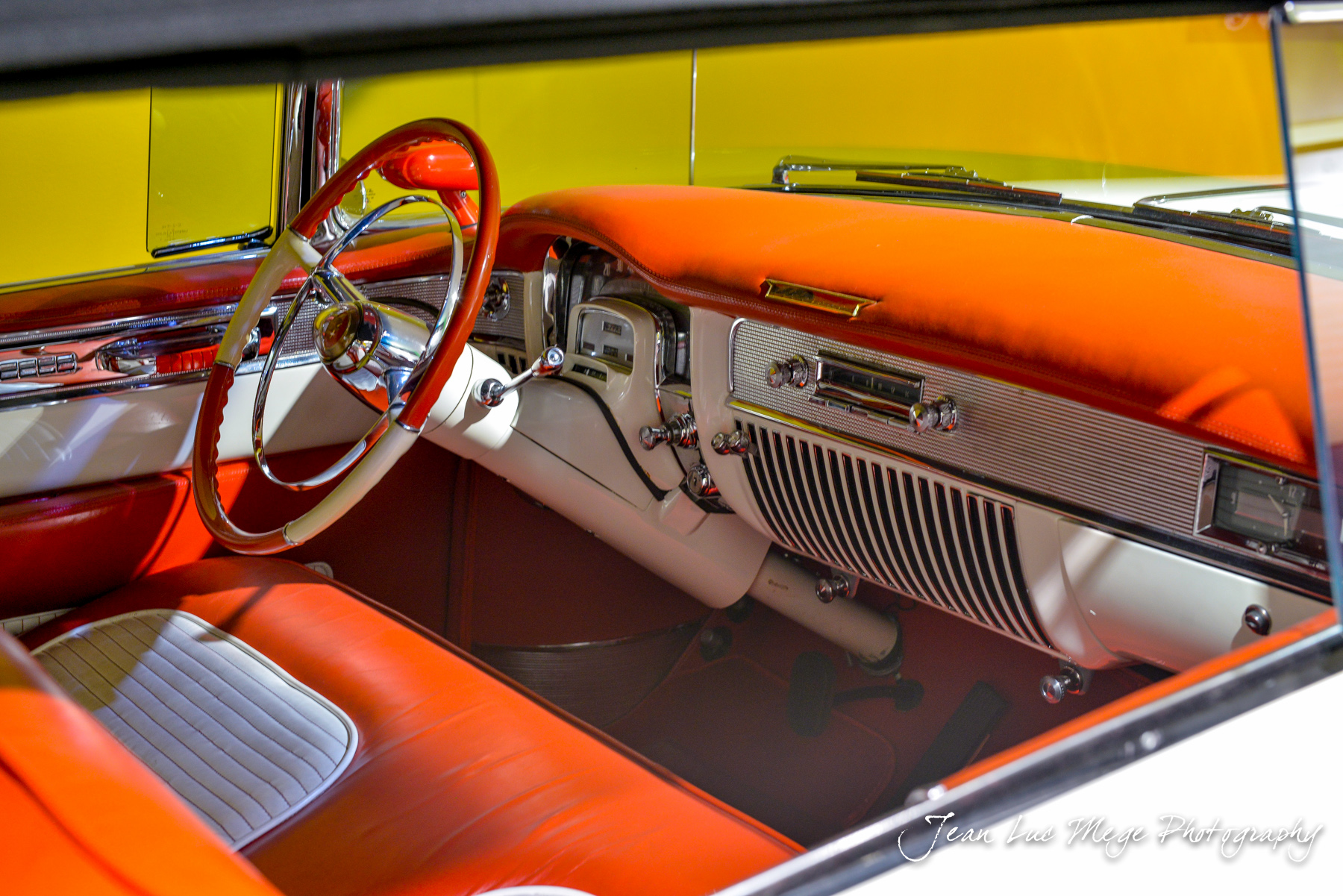 LeMay Car Museum-8493.jpg