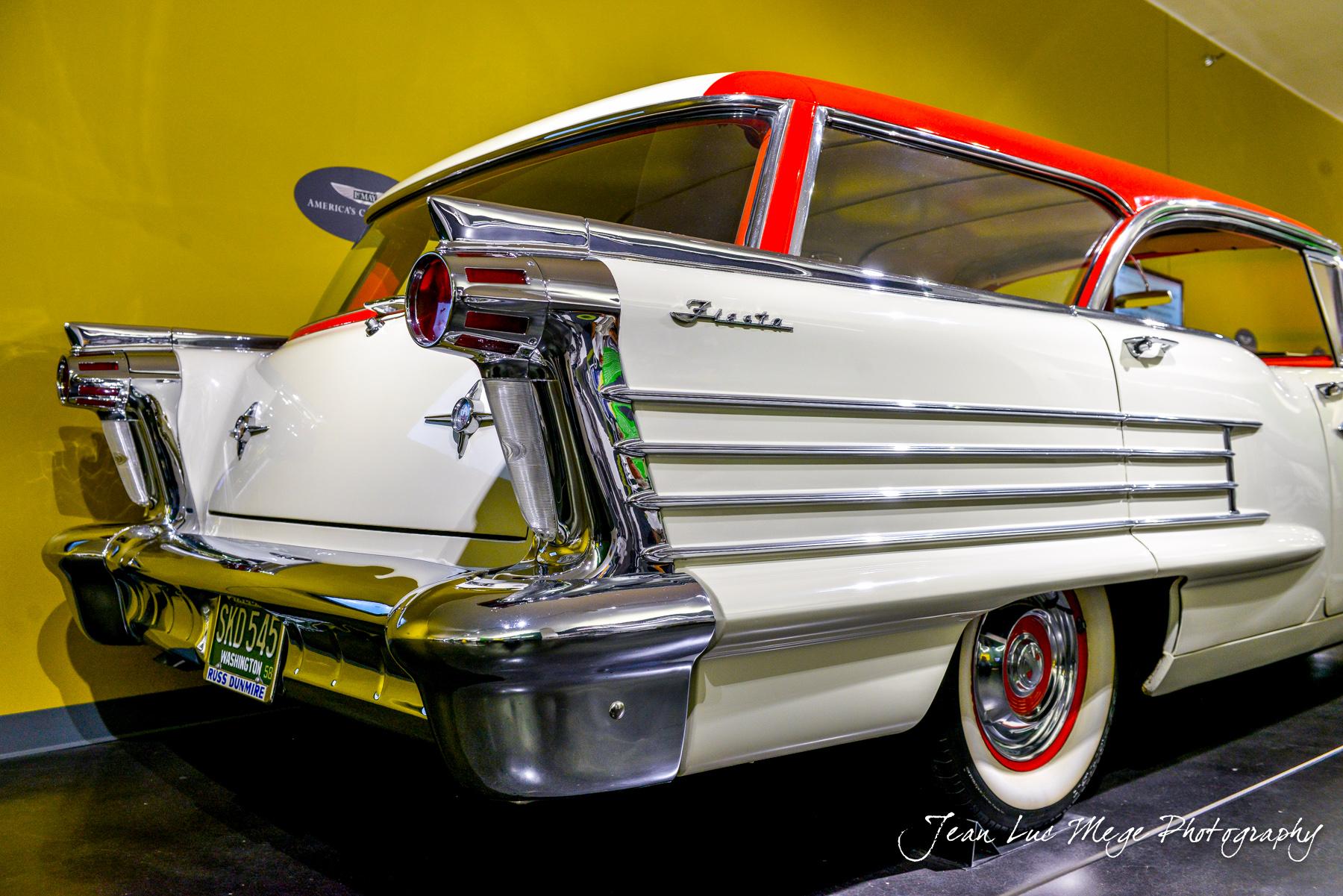 LeMay Car Museum-8502.jpg