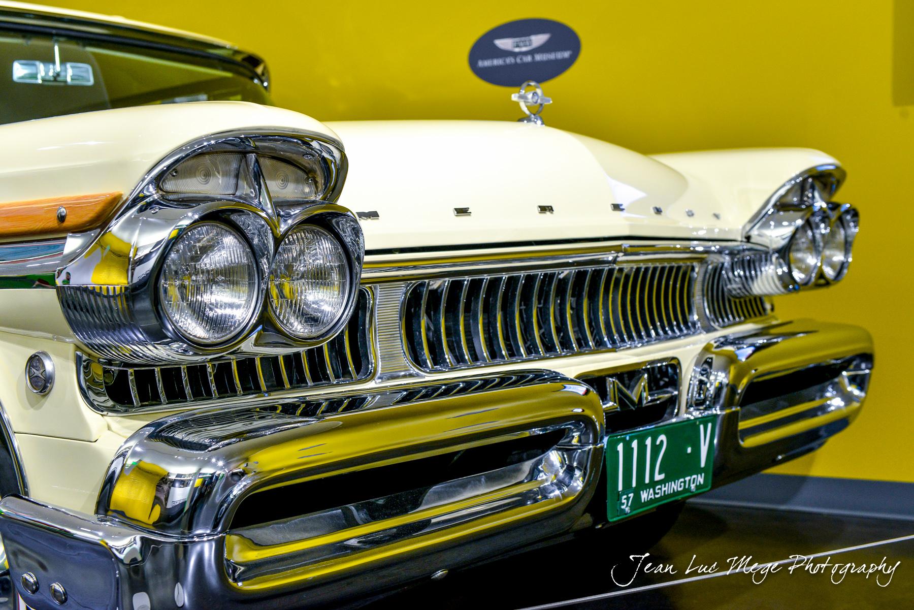 LeMay Car Museum-8510.jpg