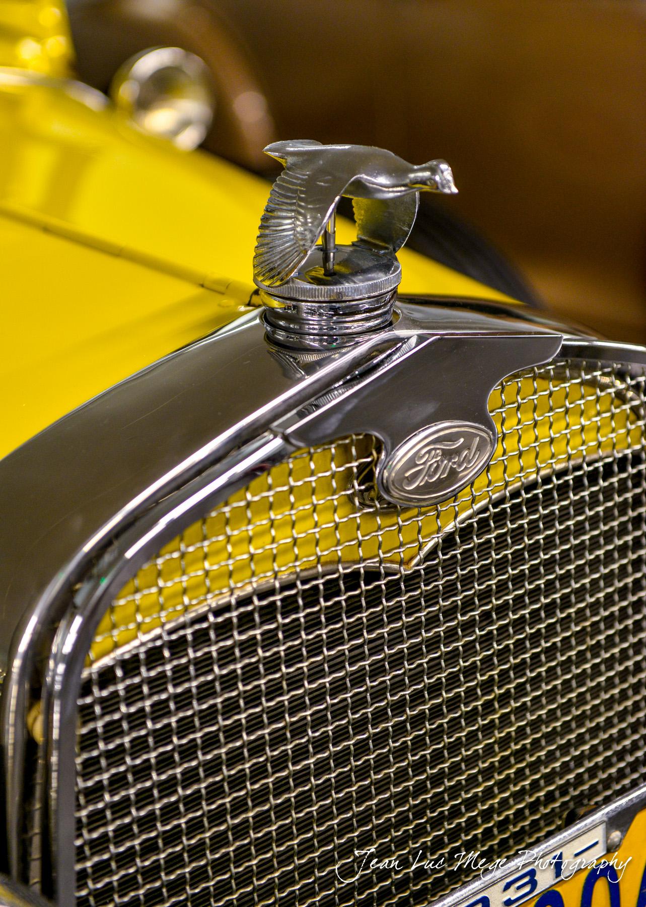 LeMay Car Museum-8553.jpg