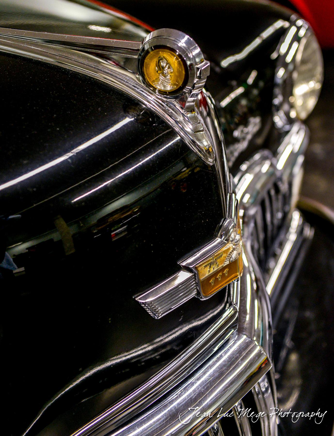 LeMay Car Museum-8557.jpg