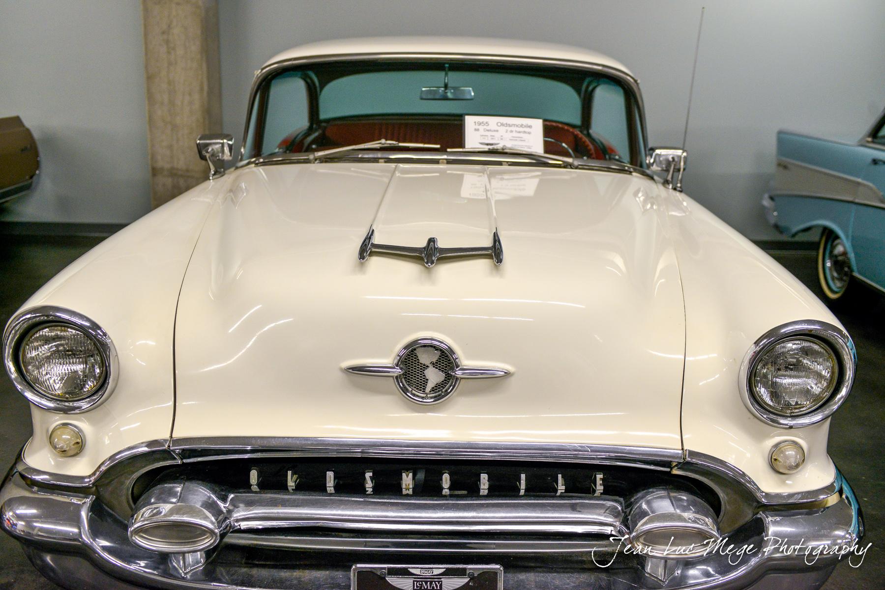 LeMay Car Museum-8569.jpg