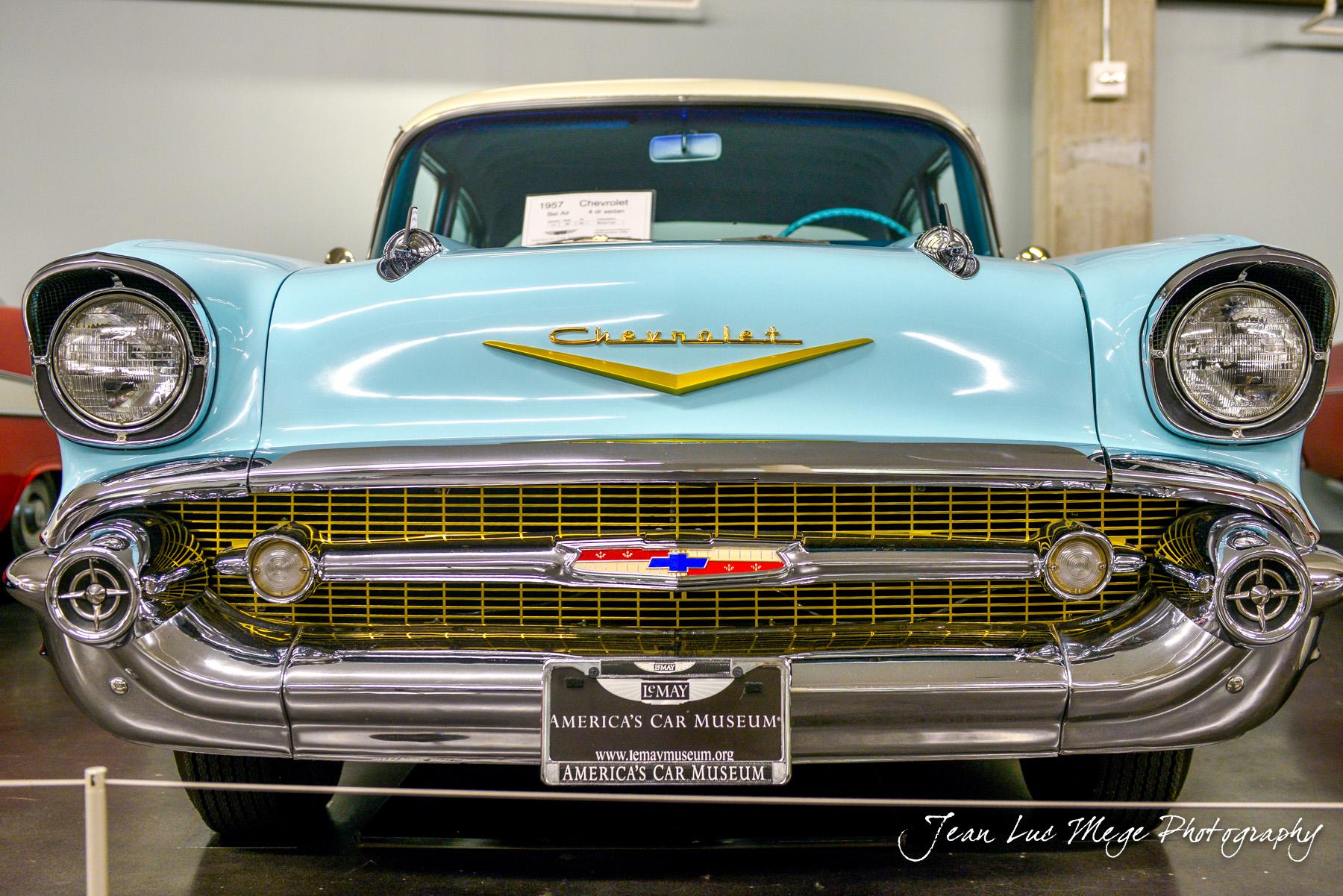 LeMay Car Museum-8577.jpg
