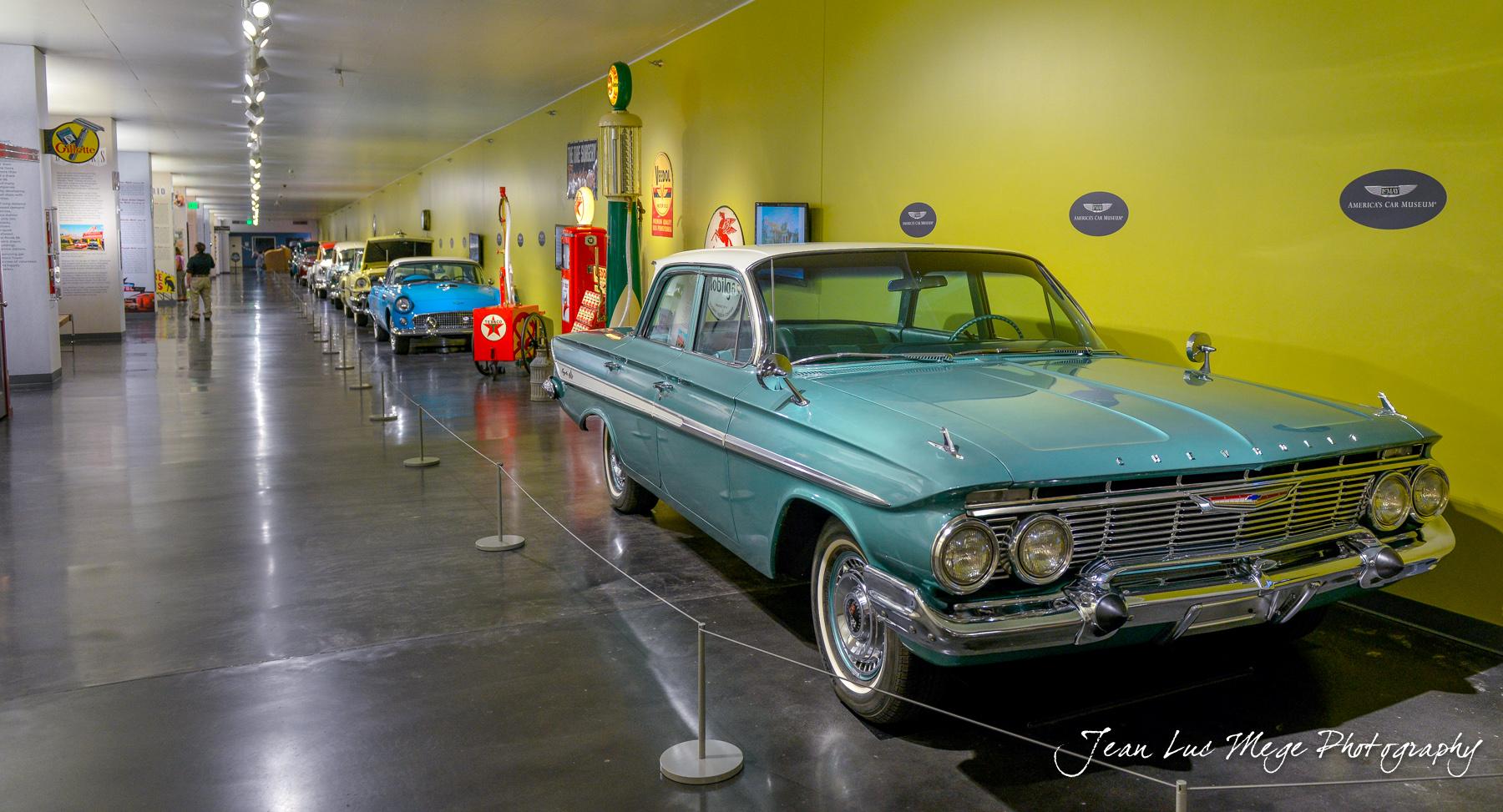 LeMay Car Museum-8610.jpg