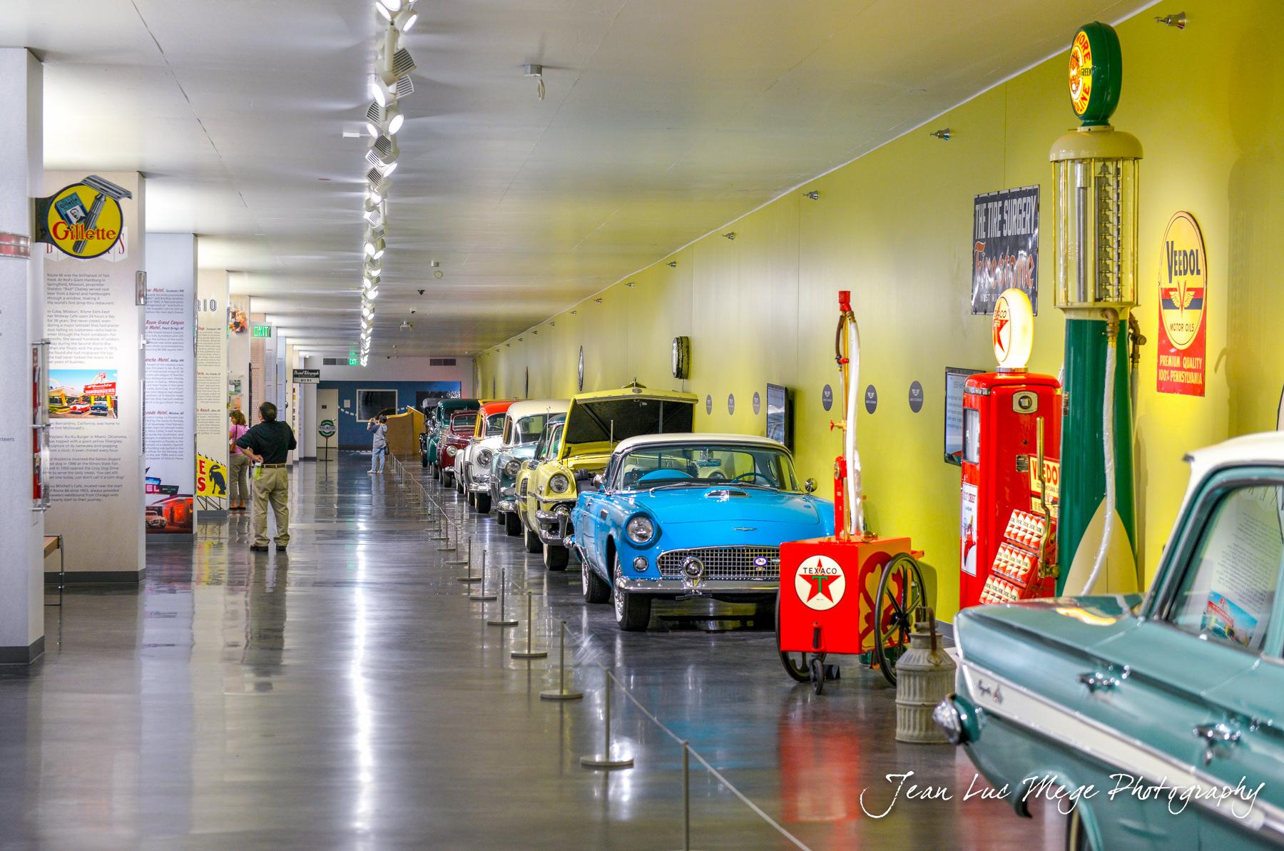 LeMay Car Museum-8611.jpg