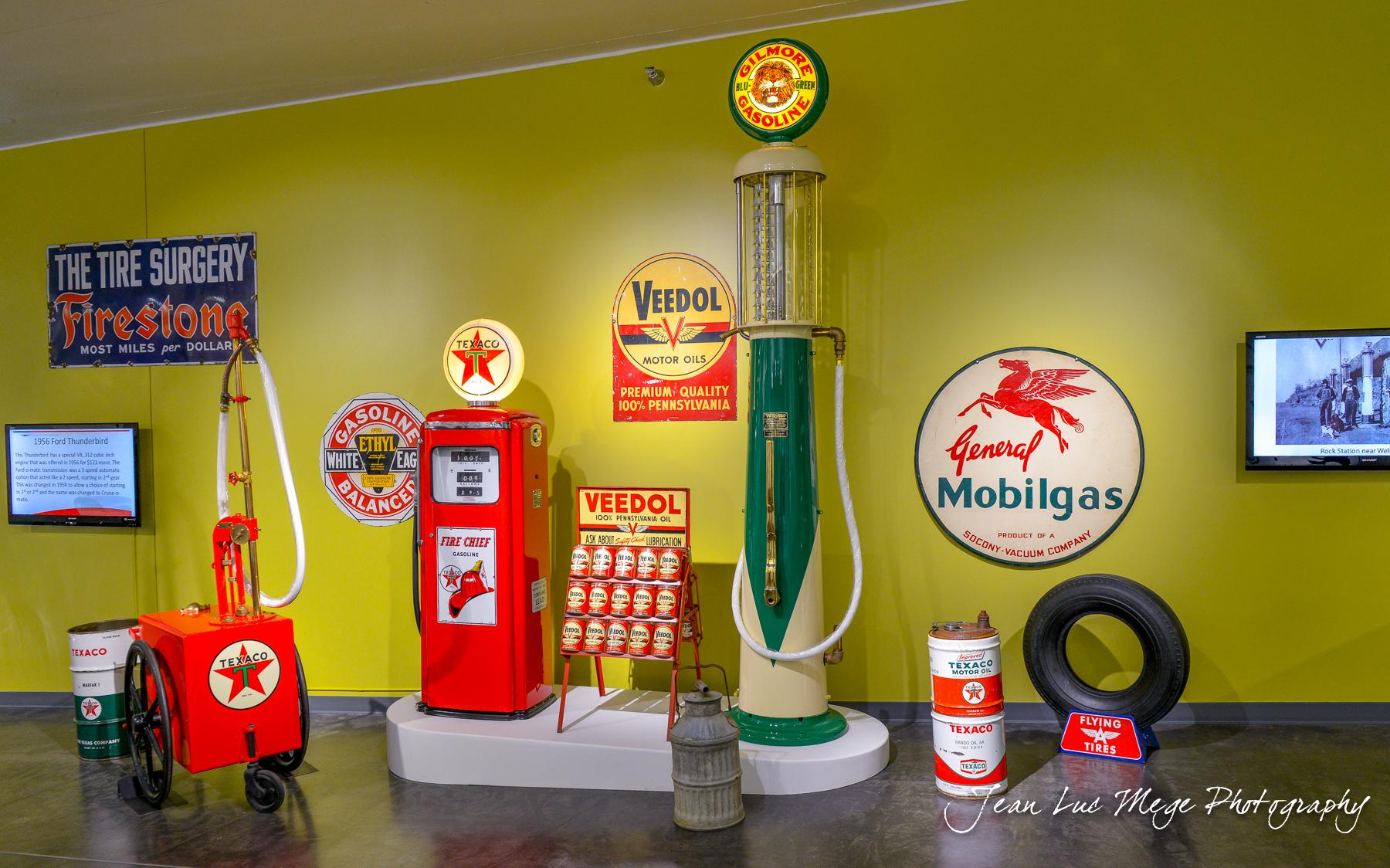 LeMay Car Museum-8614.jpg
