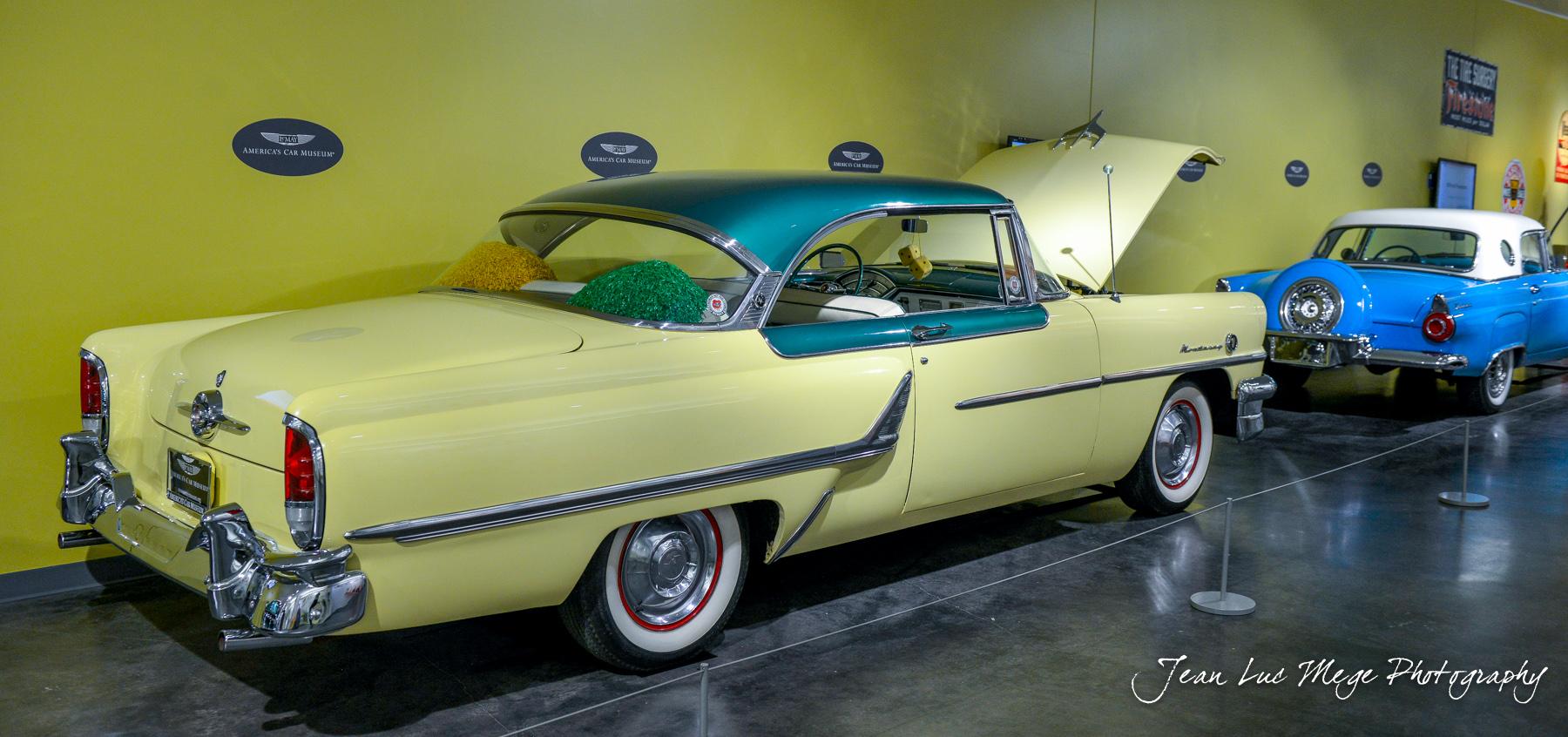 LeMay Car Museum-8622.jpg