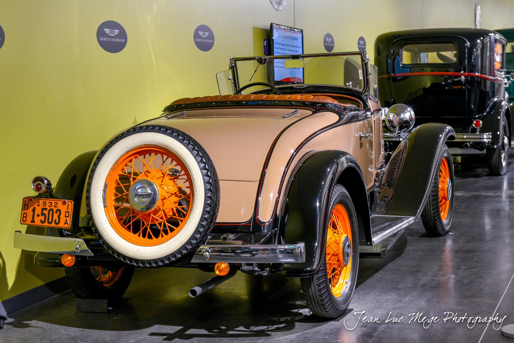 LeMay Car Museum-8653.jpg