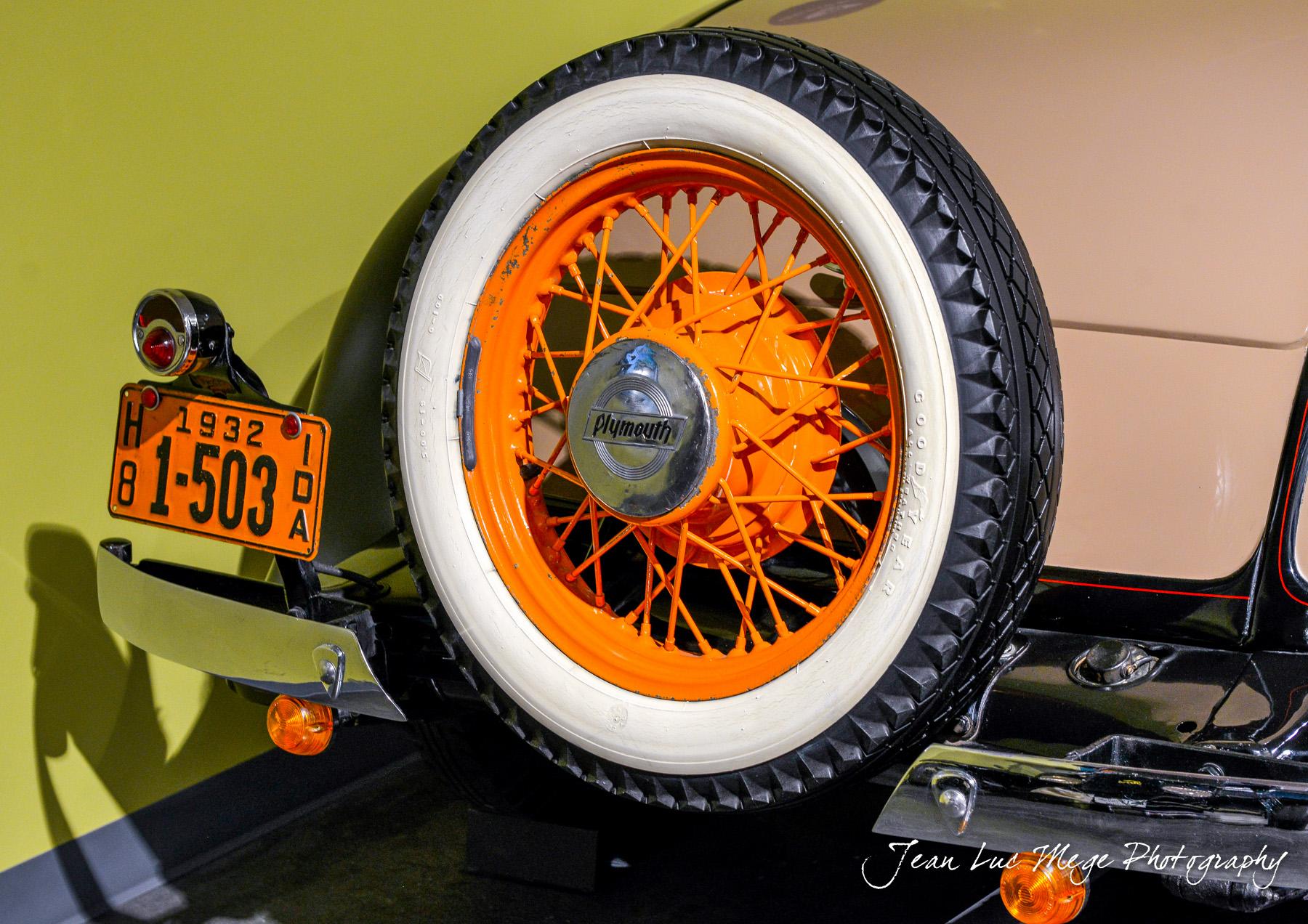 LeMay Car Museum-8655.jpg