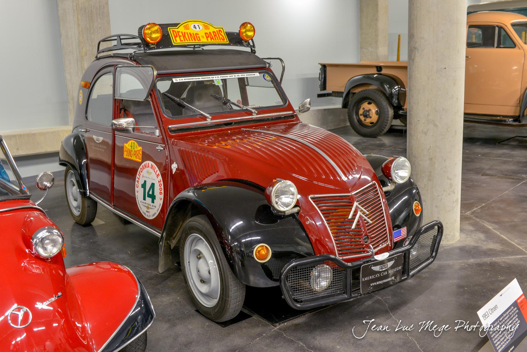 LeMay Car Museum-8700.jpg