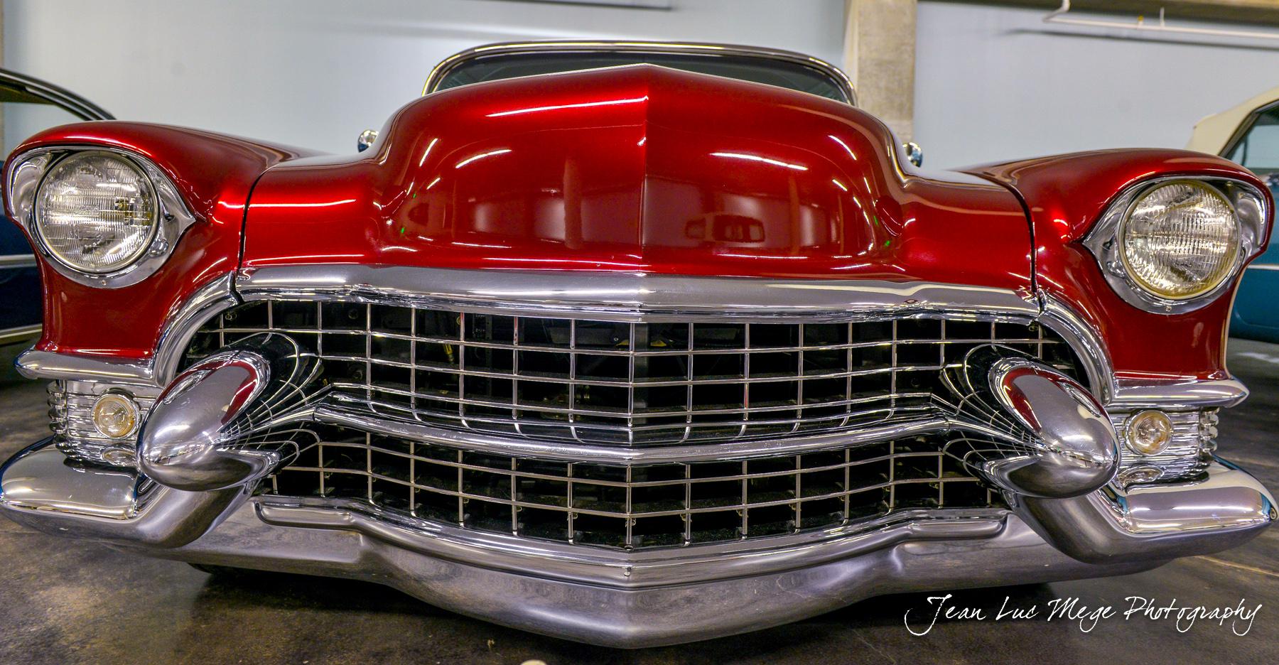 LeMay Car Museum-8705.jpg