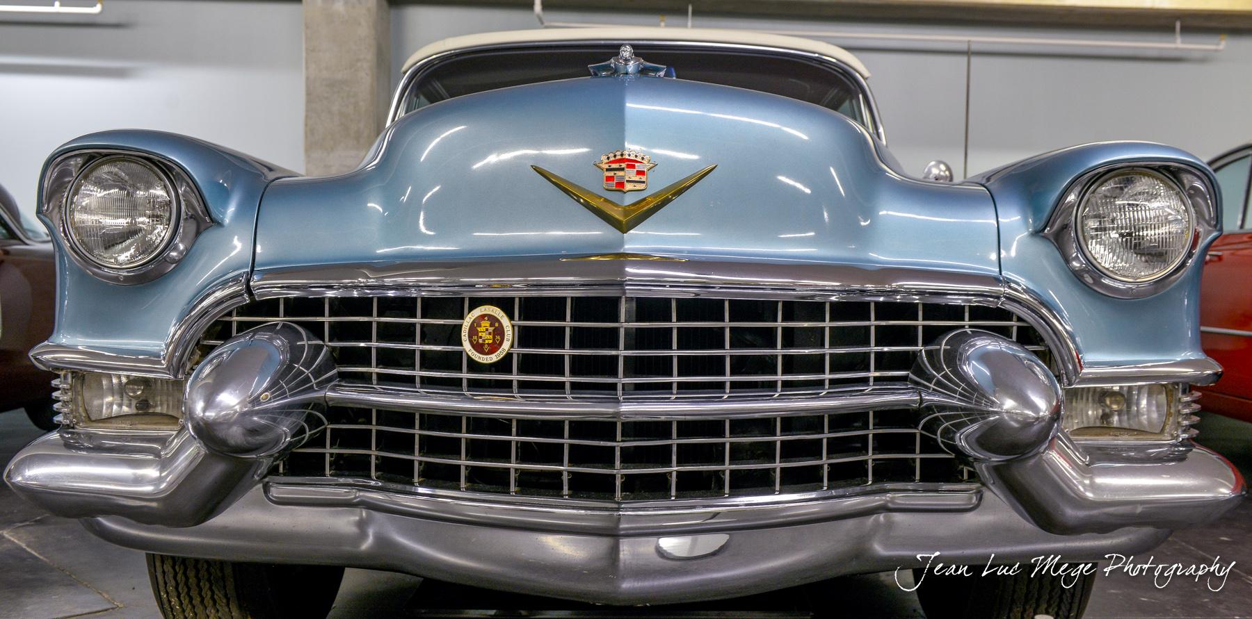 LeMay Car Museum-8707.jpg