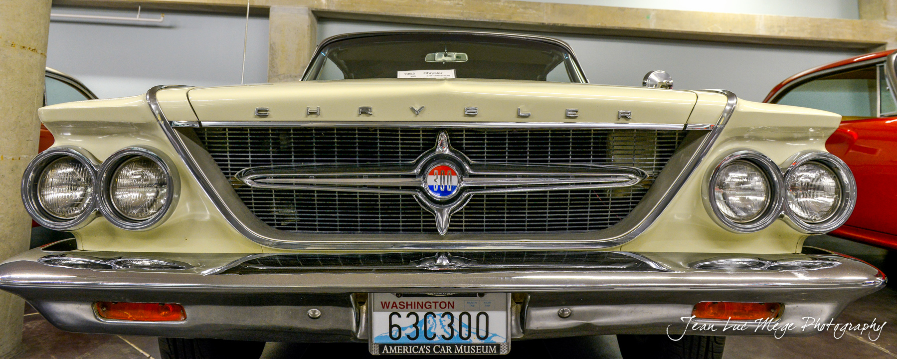 LeMay Car Museum-8723.jpg