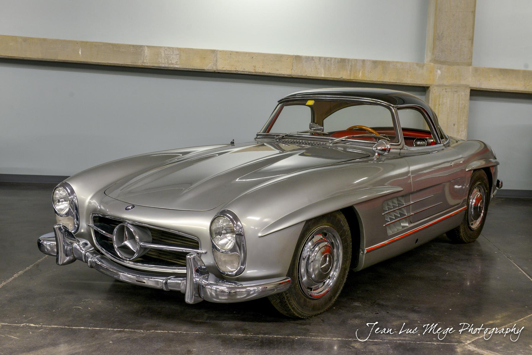 LeMay Car Museum-8725.jpg