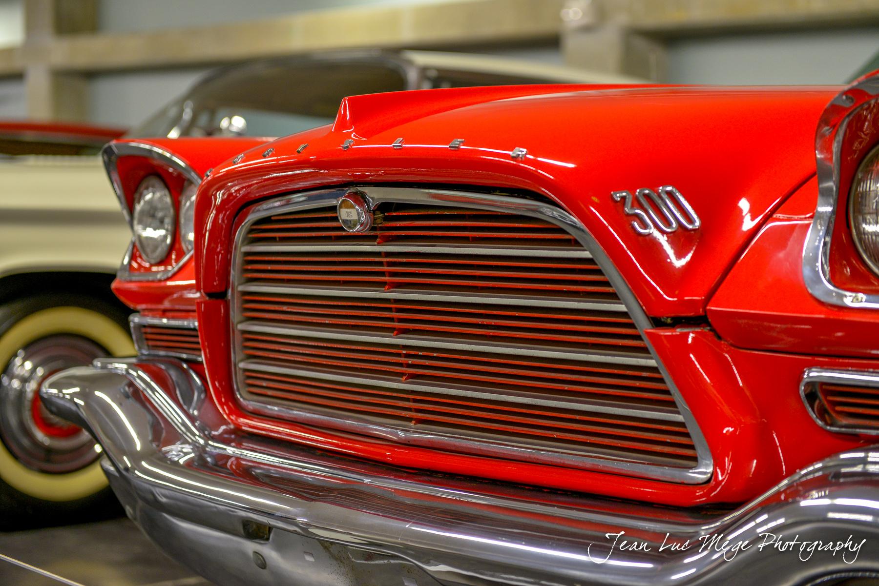 LeMay Car Museum-8746.jpg