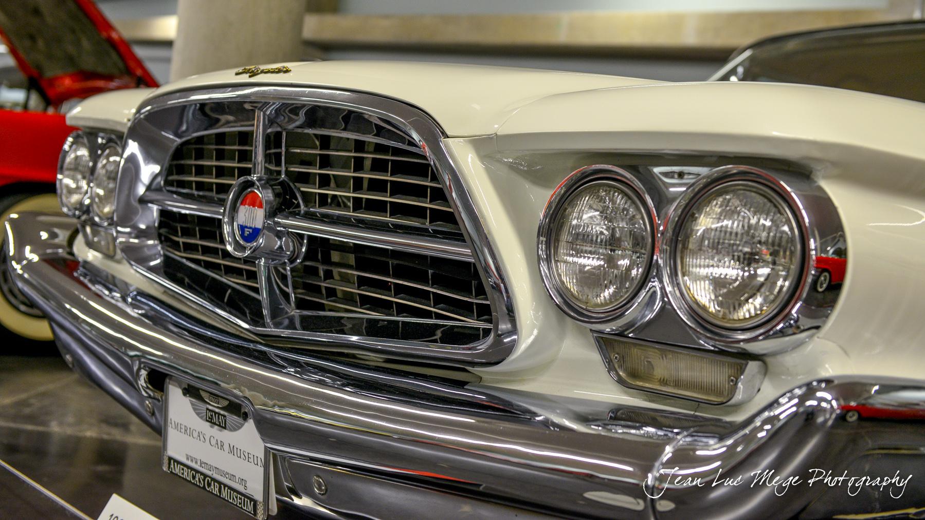 LeMay Car Museum-8750.jpg