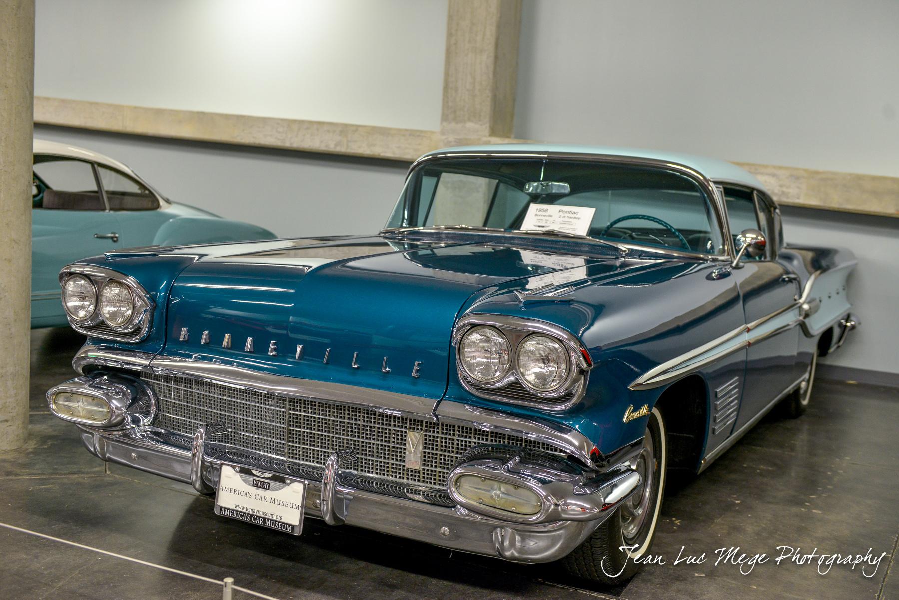 LeMay Car Museum-8760.jpg