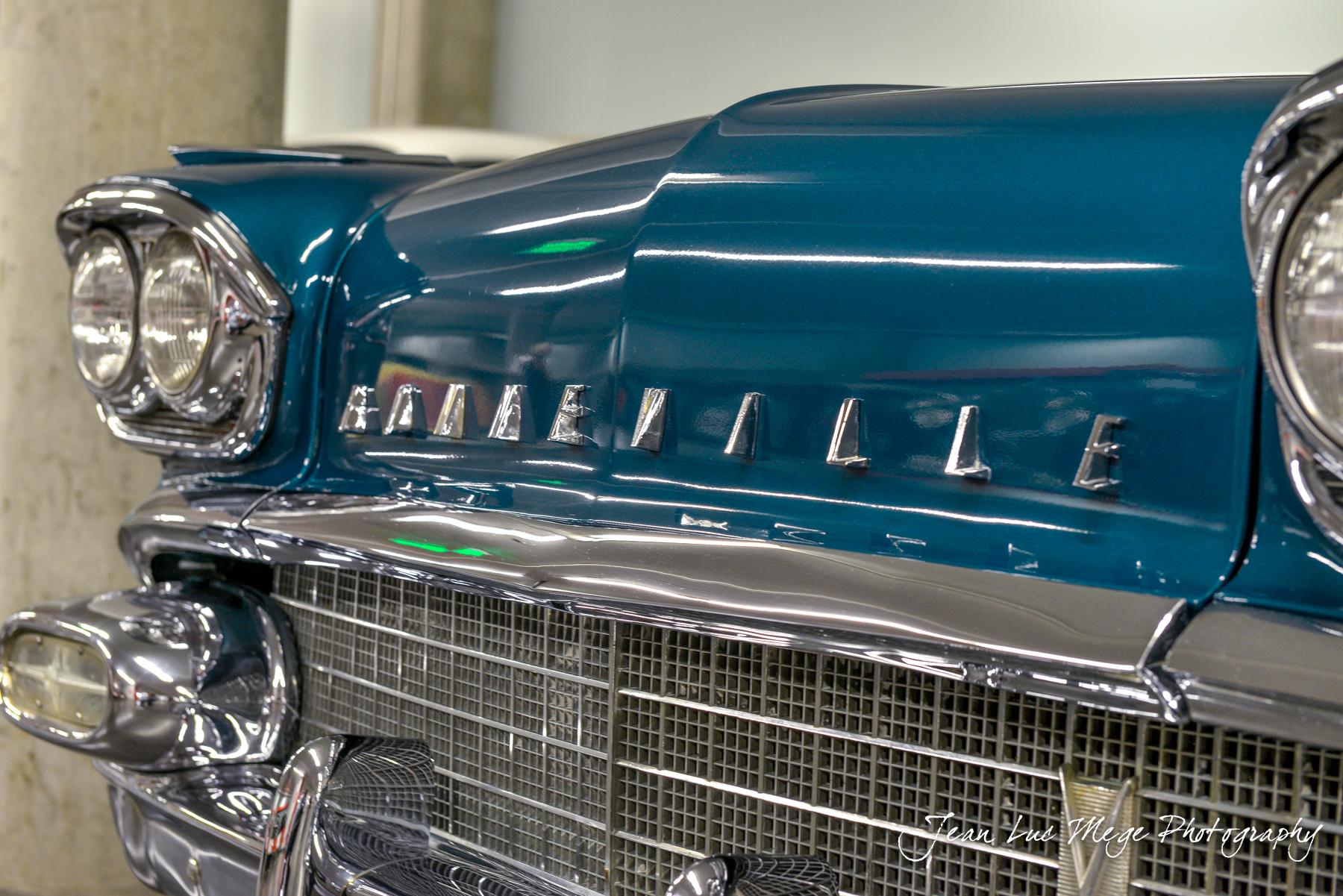 LeMay Car Museum-8769.jpg