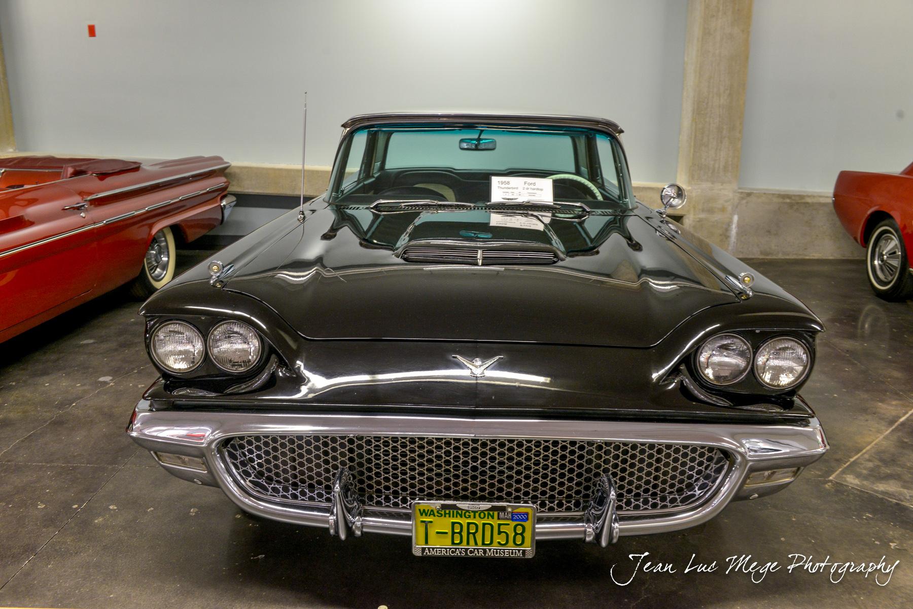 LeMay Car Museum-8773.jpg