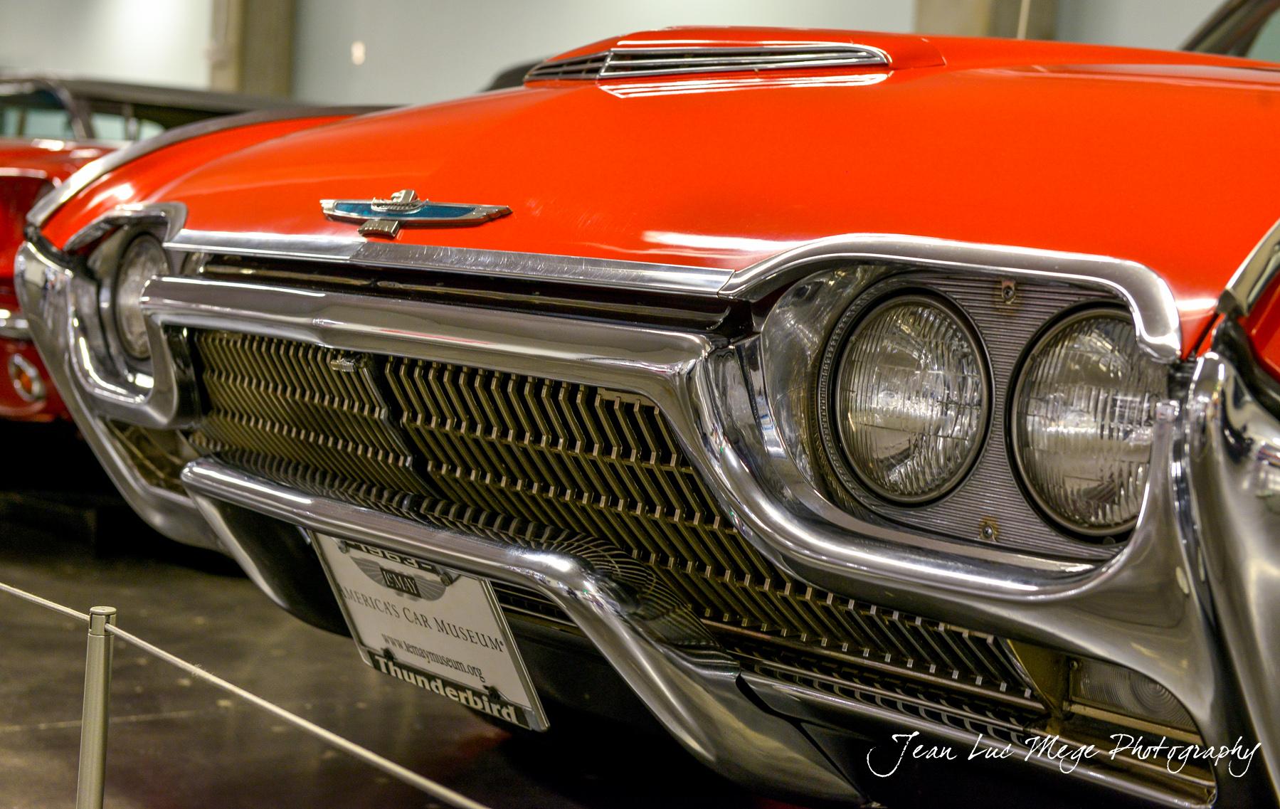 LeMay Car Museum-8791.jpg