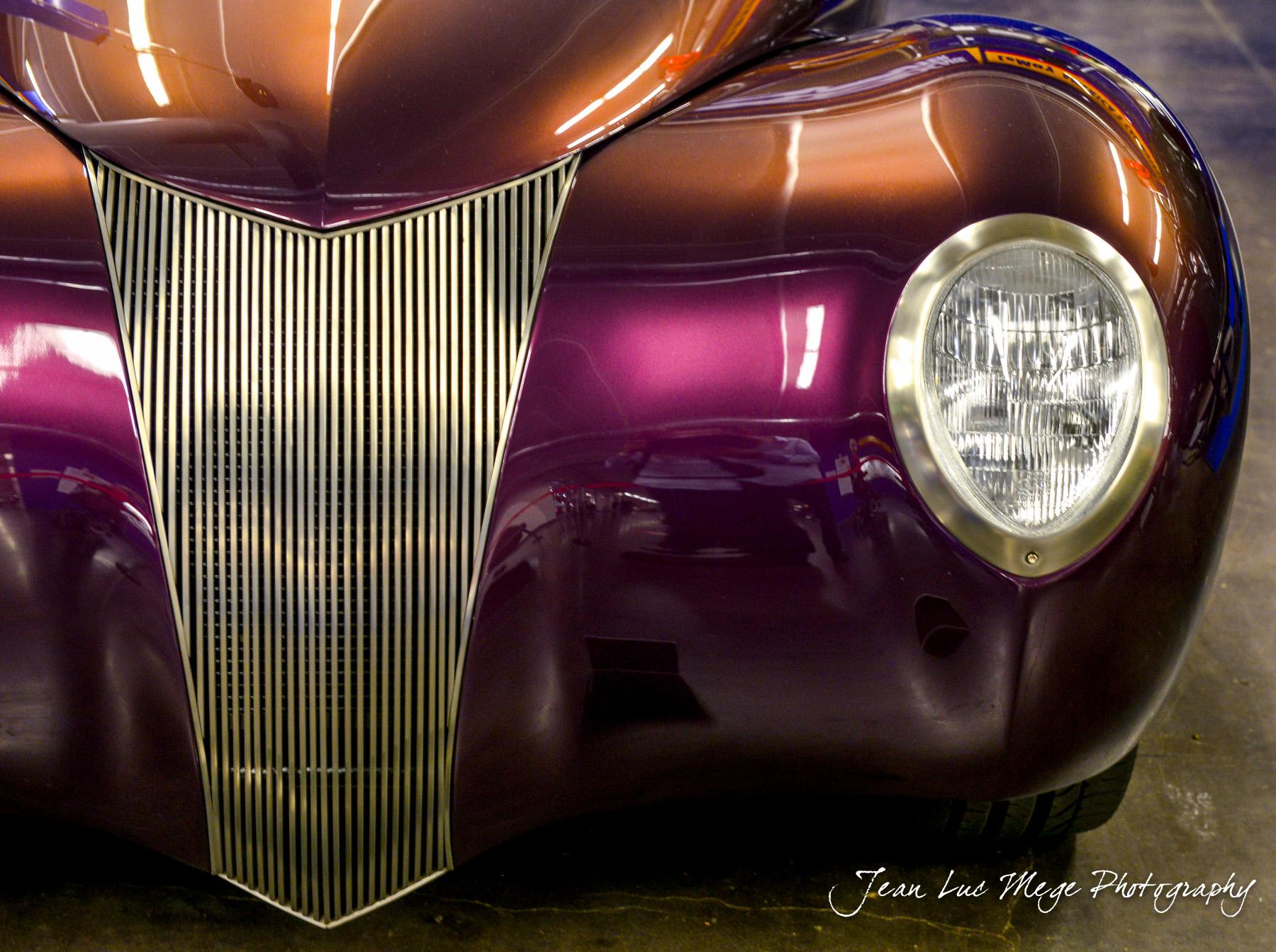 LeMay Car Museum-8805.jpg